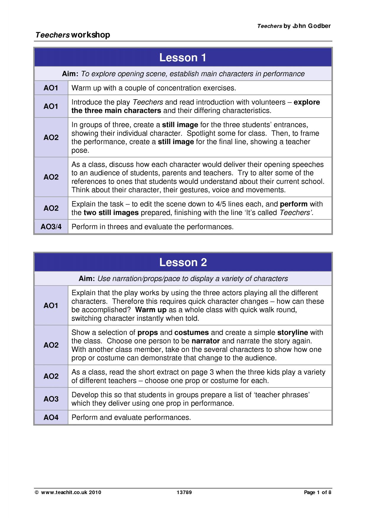 blood brothers gcse drama essay teachit drama teaching resources for gcse teachit drama teaching resources for gcse middot blood brothers gcse drama