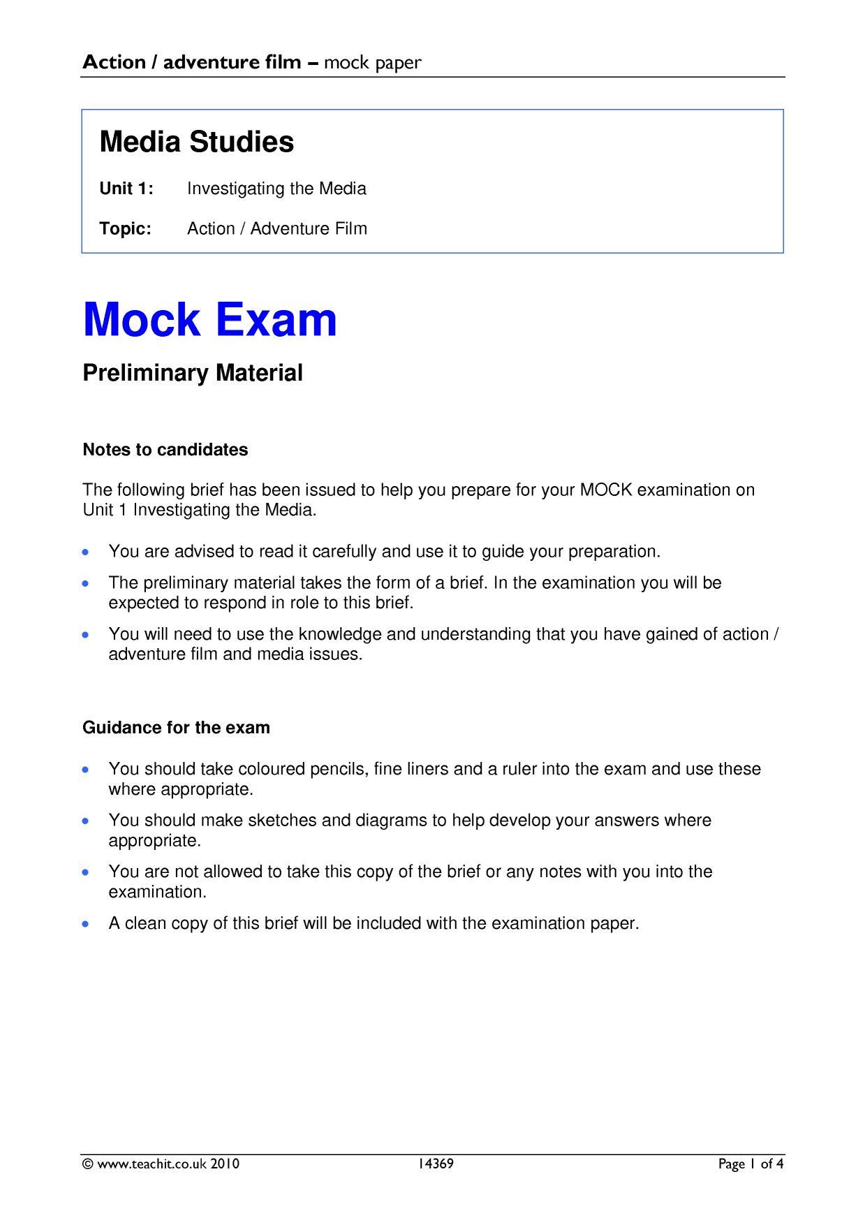 creative writing test - non-fiction (u.s. version) answers Creative writing test non fiction uk version - upwork test answers (top creative writing test non fiction uk version - upwork test answers (top.