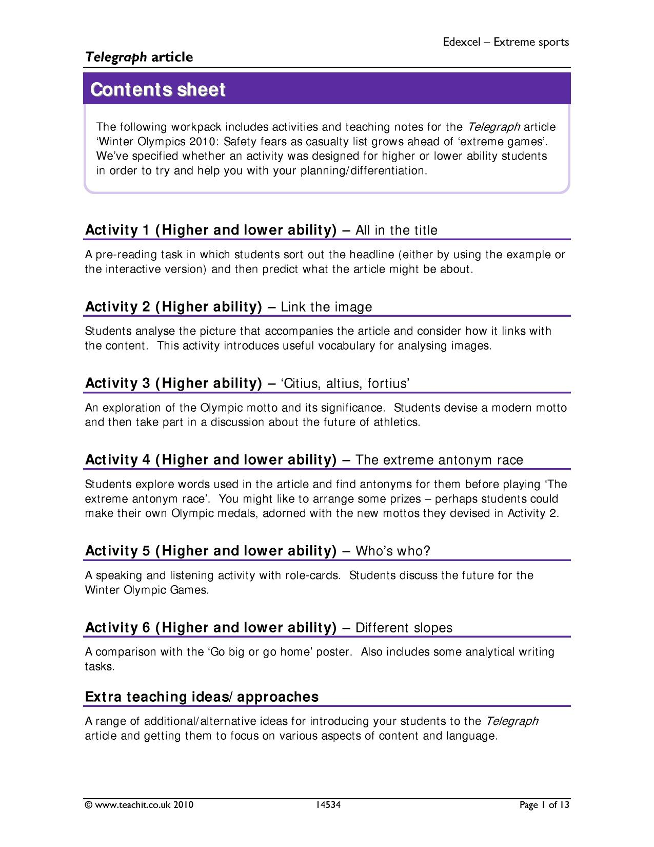 definition of happiness essay sample of a definition essay refugee essay refugee essay emma models of excellence refugees choco obam