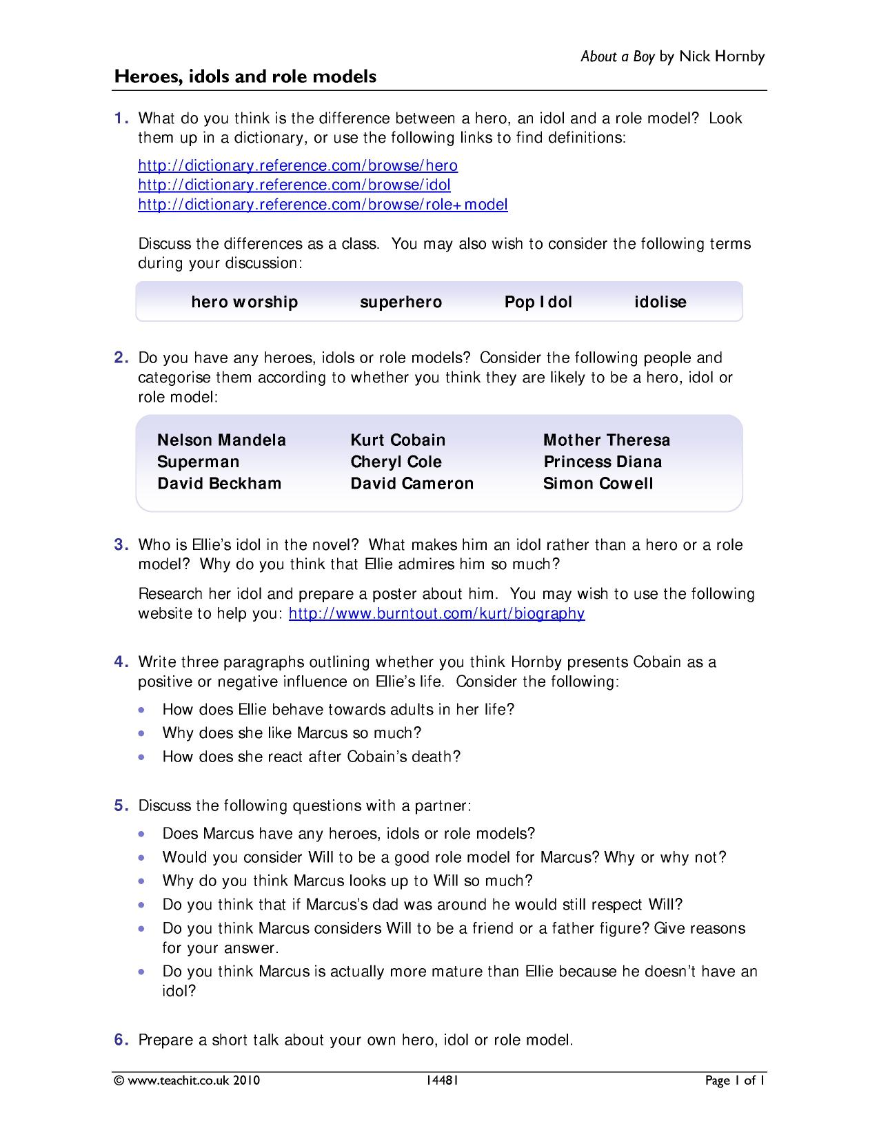 2010 questions 2 prose essay International general certificate syllabus of secondary education literature  0486 igcse 2010 2  and two essay questions for each drama and prose text,.