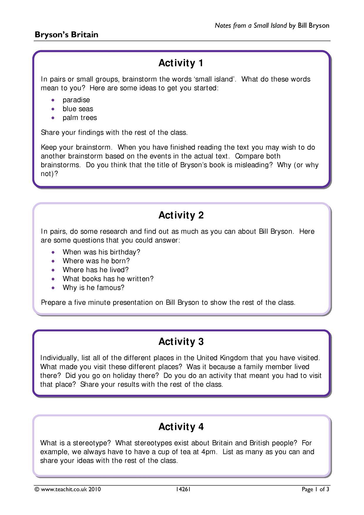 bbc bitesize macbeth essay Free teaching resources for ks3 english and drama teachers based on shakespeare's classic play, 'macbeth' essay sheet - how macbeth changes.