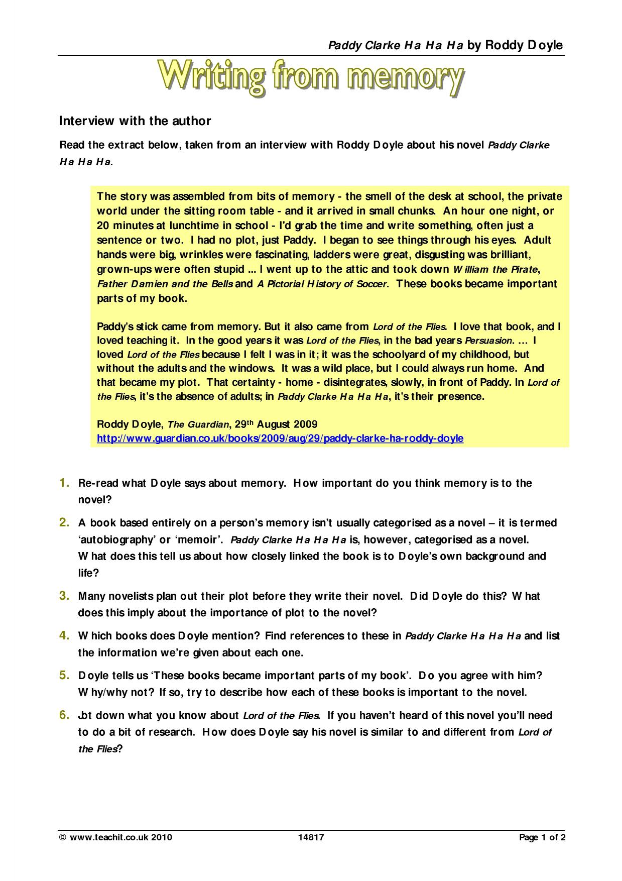 hahaha essay Learn the ropes forums faq can you write haha in an essay – 111066 this topic contains 0 replies, has 1 voice, and was last updated by berlichanthiatia 7 months, 1 week ago.