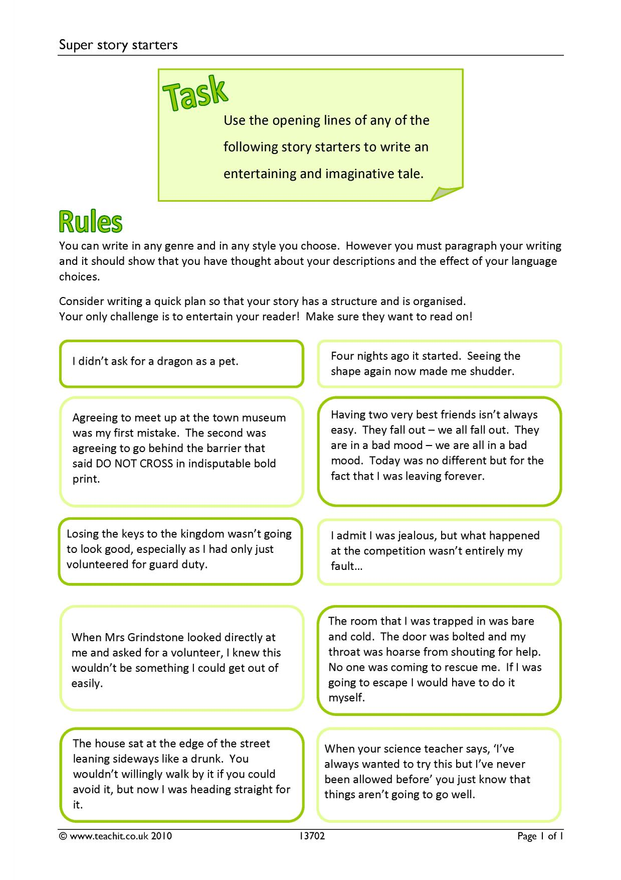 English As A World Language Essay My Dream School Essay Nursing Example Of Essay With Thesis Statement also Example Of Essay Writing In English Siddhartha Essay Conclusion Starters Science Vs Religion Essay