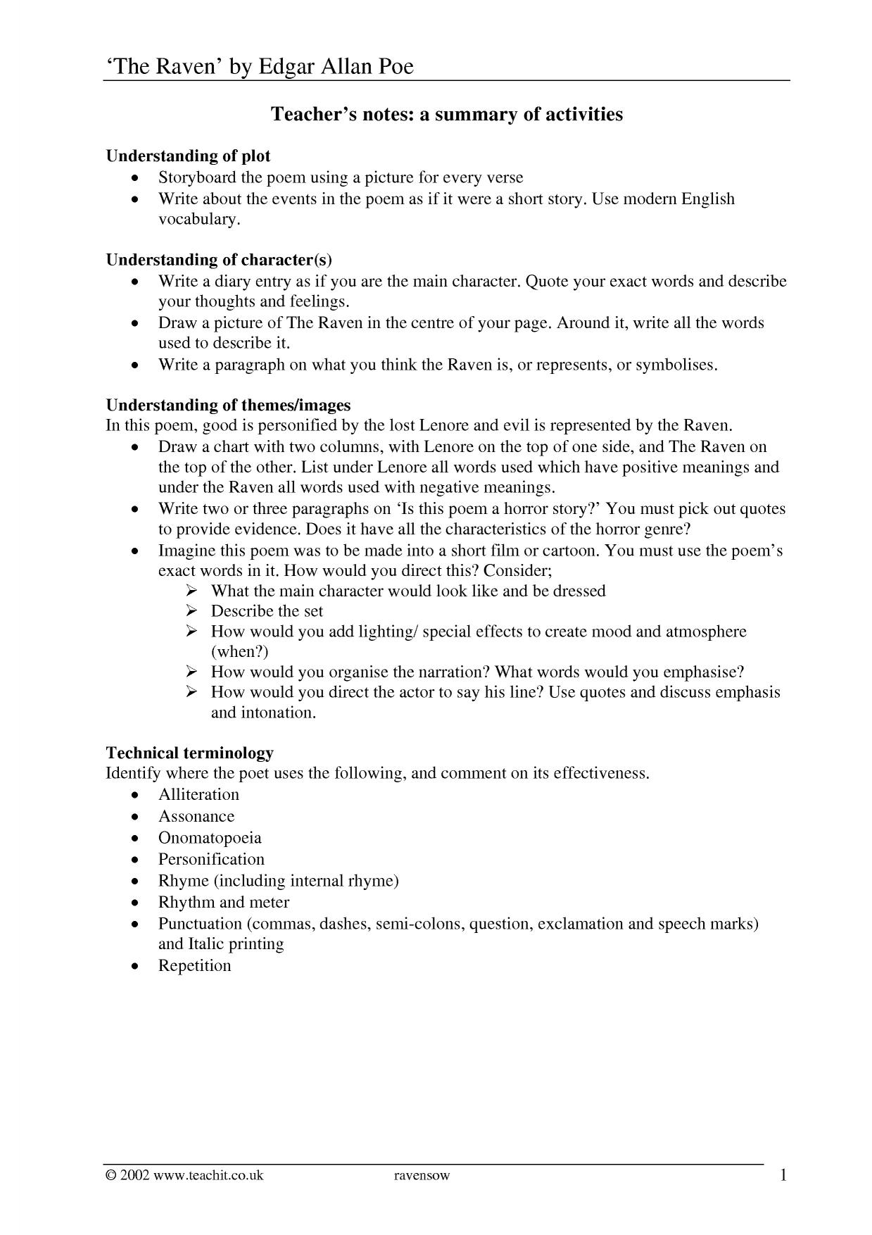 expository essay on spies Keith spies michael frayn essay how to write a history essay thesis research paper on aviation management jacob write how to essay expository a december 13.