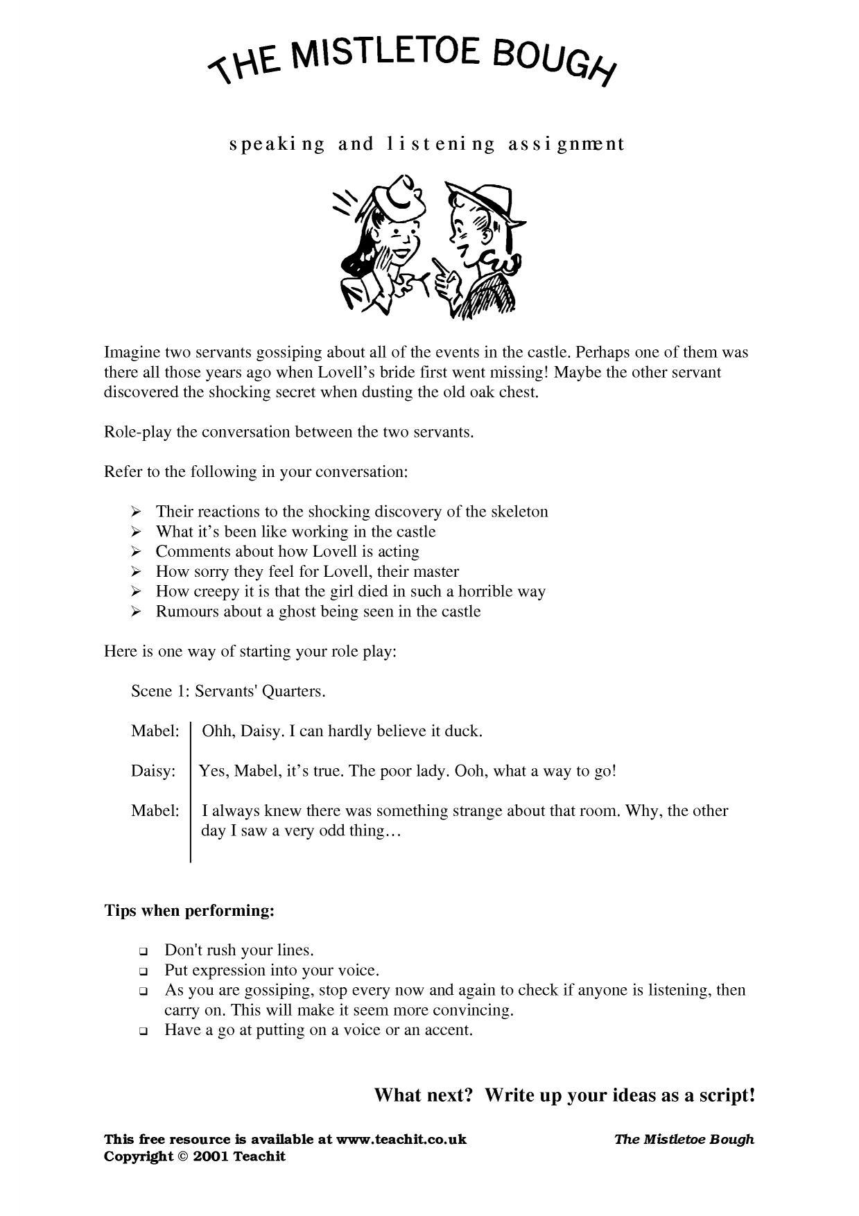 dr strange shooting script pdf