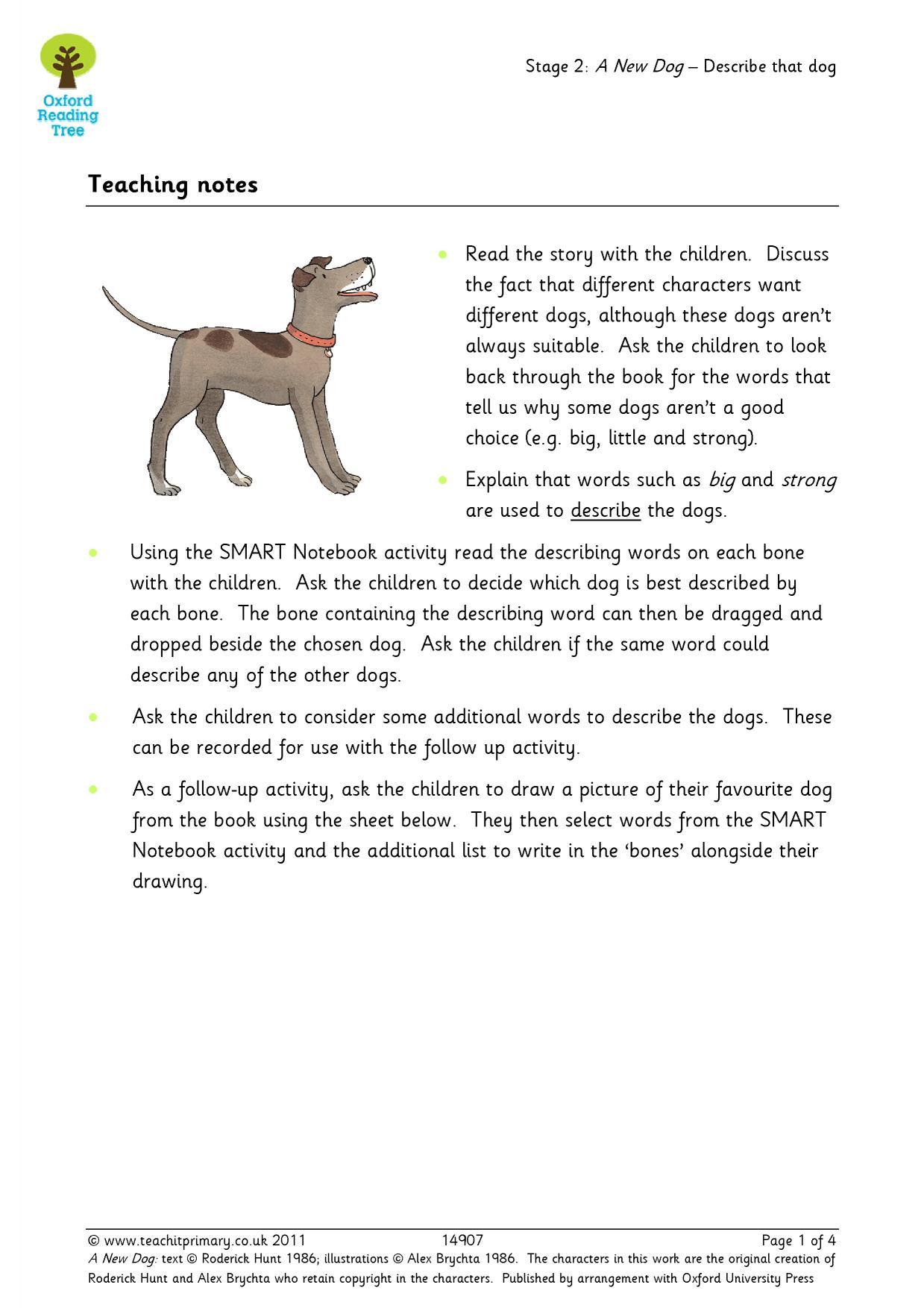 Dog World Co Uk Story Php
