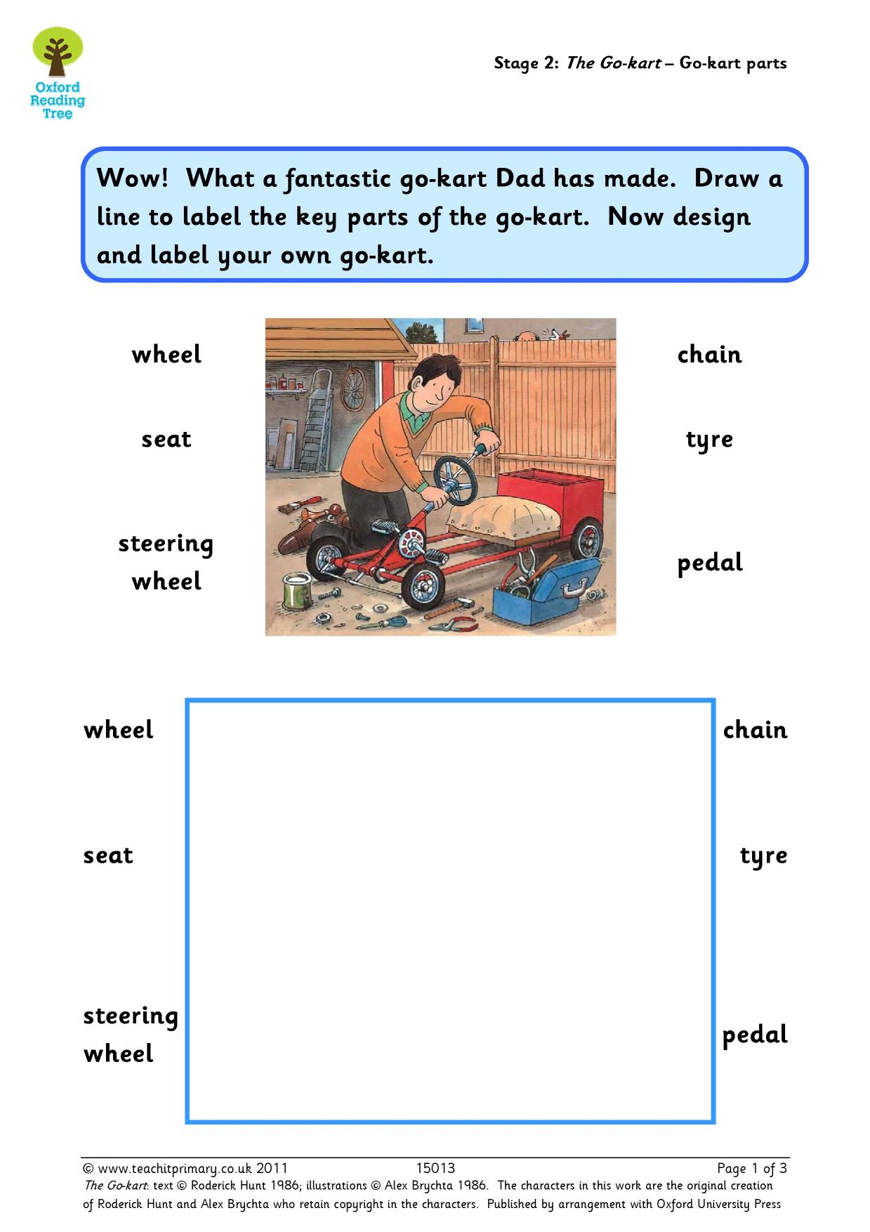Early years and key stage one english resources teachit primary 1 preview robcynllc Image collections