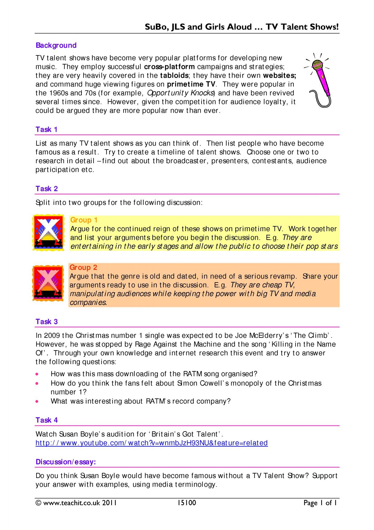 Maths problem solving lesson plans year 4 photo 5