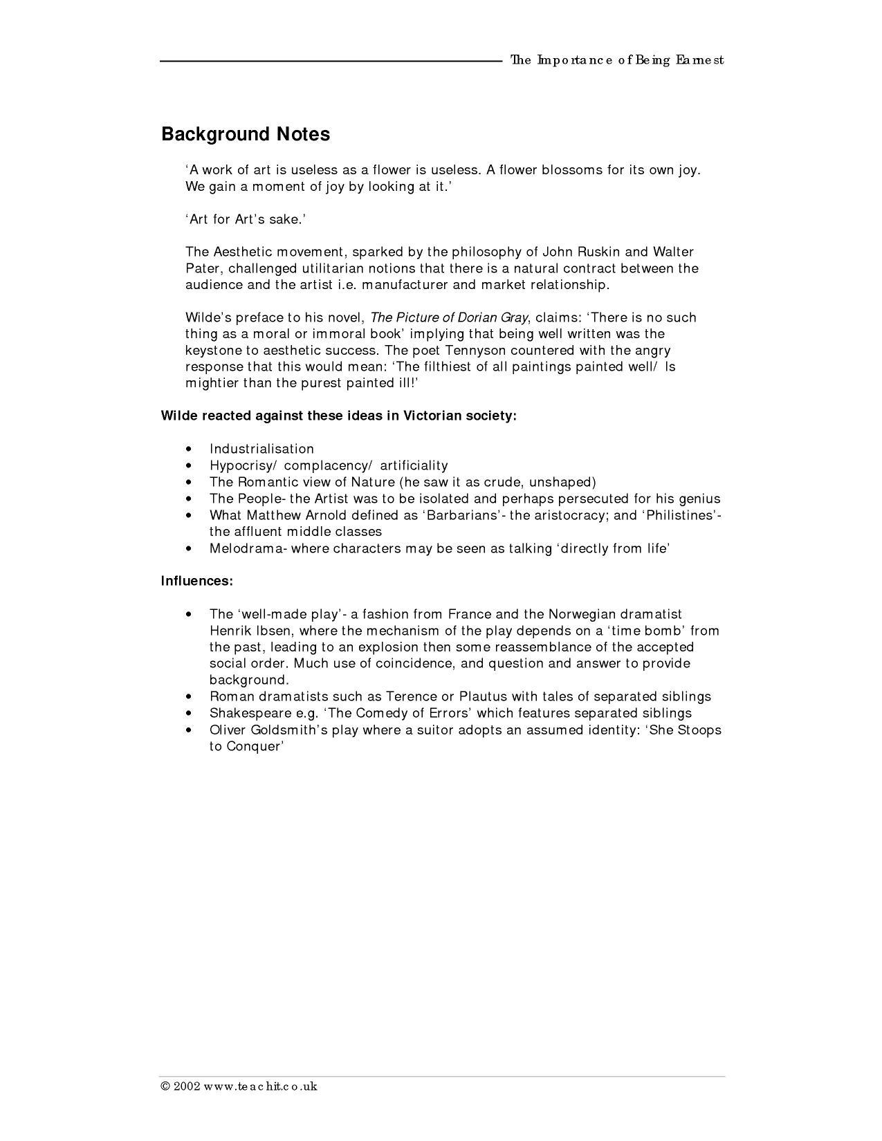 Sample science fair research paper   CoolturalPlans Allstar Construction