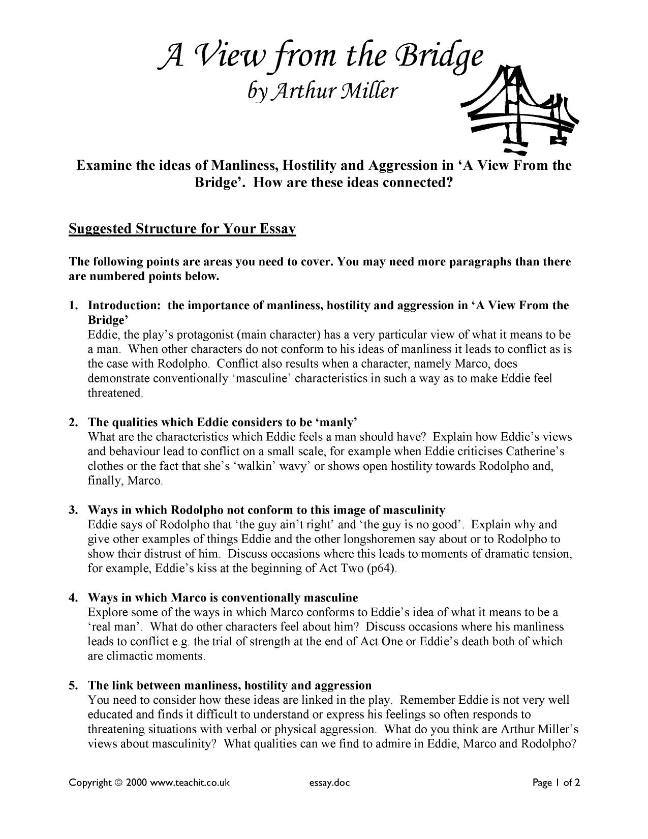 5 page essay on shoplifting Shoplifting is a popular term used for the unnoticed theft of goods from an open retail establishment shoplifting typically involves a person concealing a store item on their person, in pockets or under clothes (or in a bag, baby stroller, etc) and leaving the store without paying for it with clothing, shoplifters may put on items.