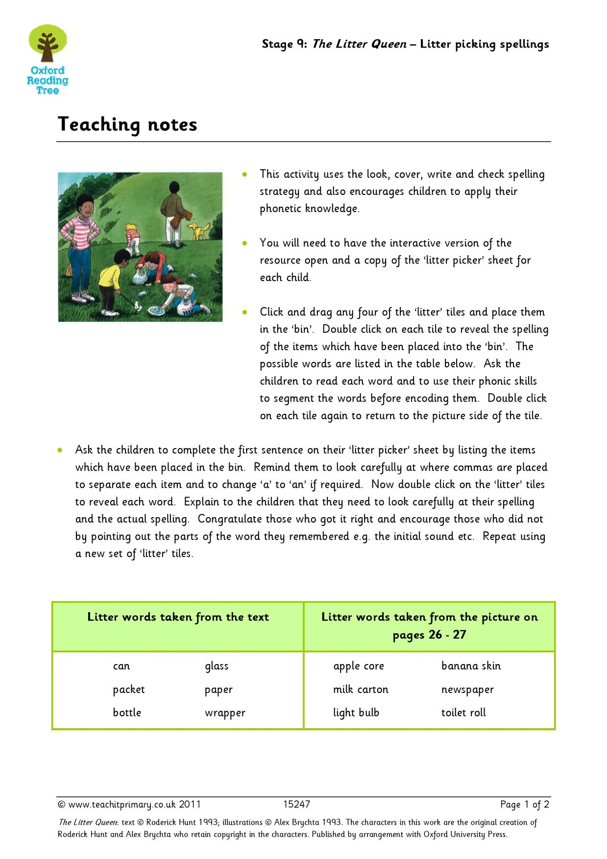 word using letters teaching resources based on authors stories and 25696