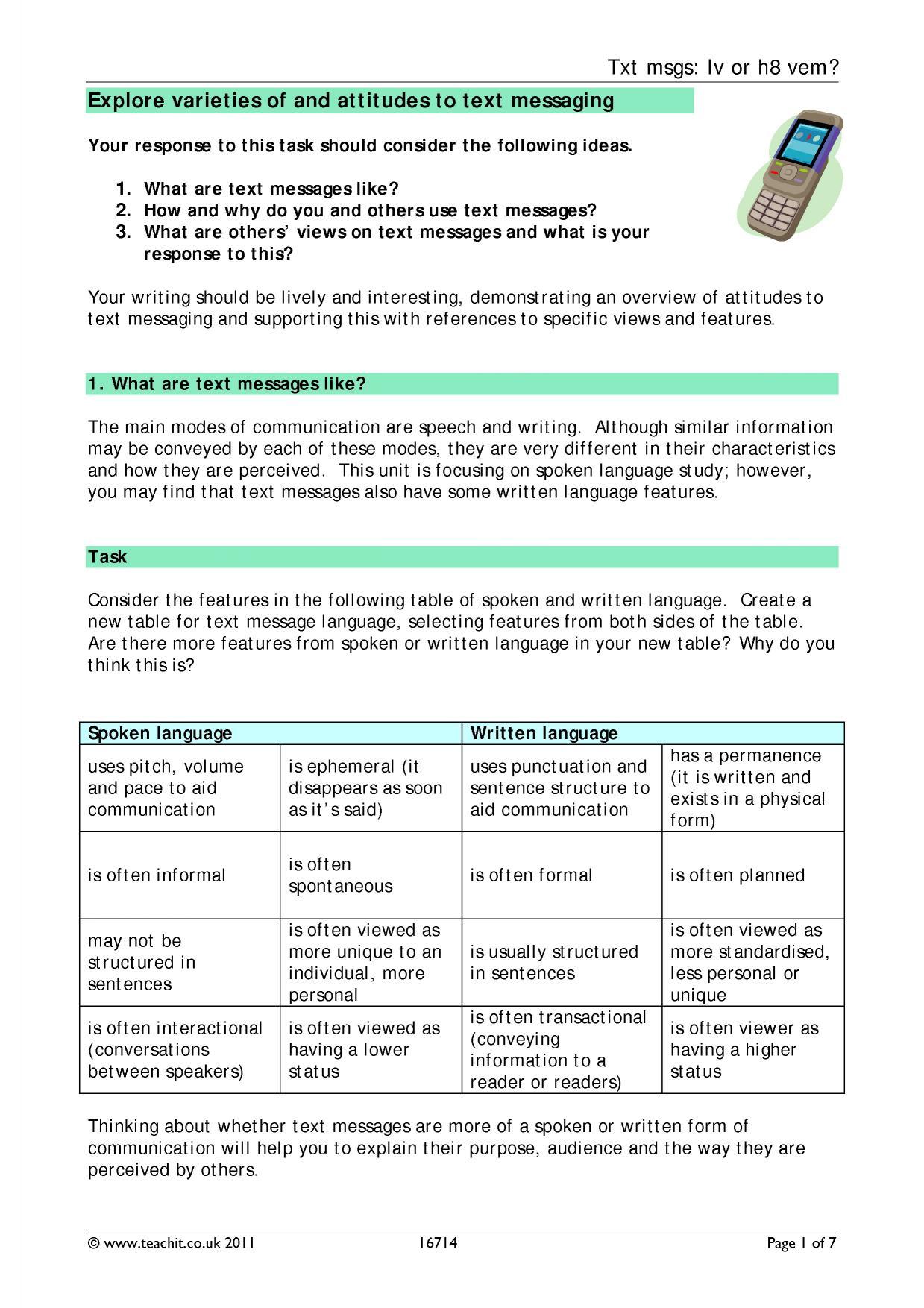 3 page essay generators