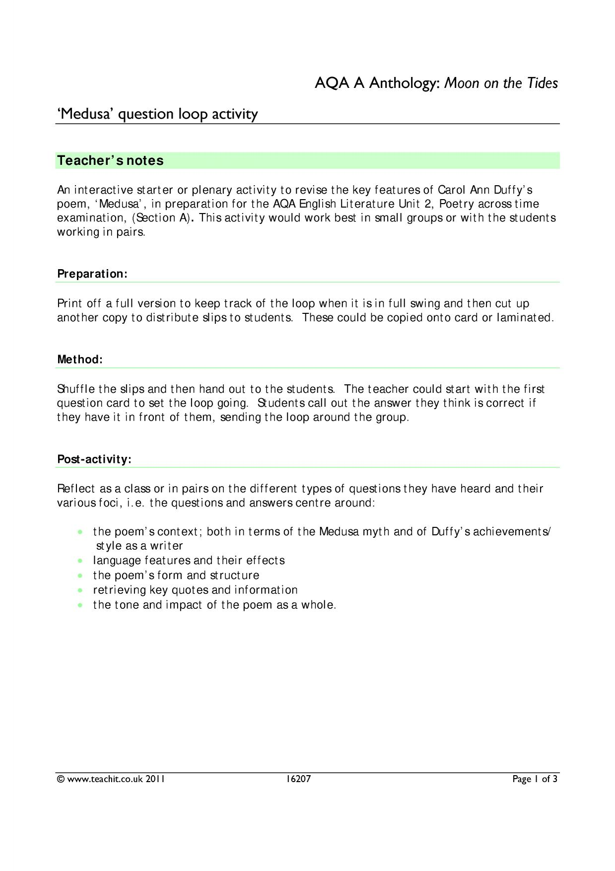 aqa english coursework specification Gcse aqa english: specification a (essentials of gcse aqa english) (essentials of gcse aqa english s)  aqa english gcse specification a: coursework file 4 jul .