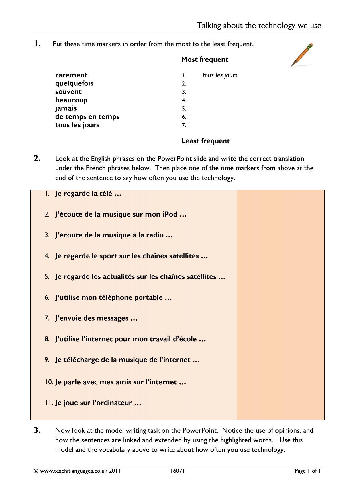 Pharmacy school application essay