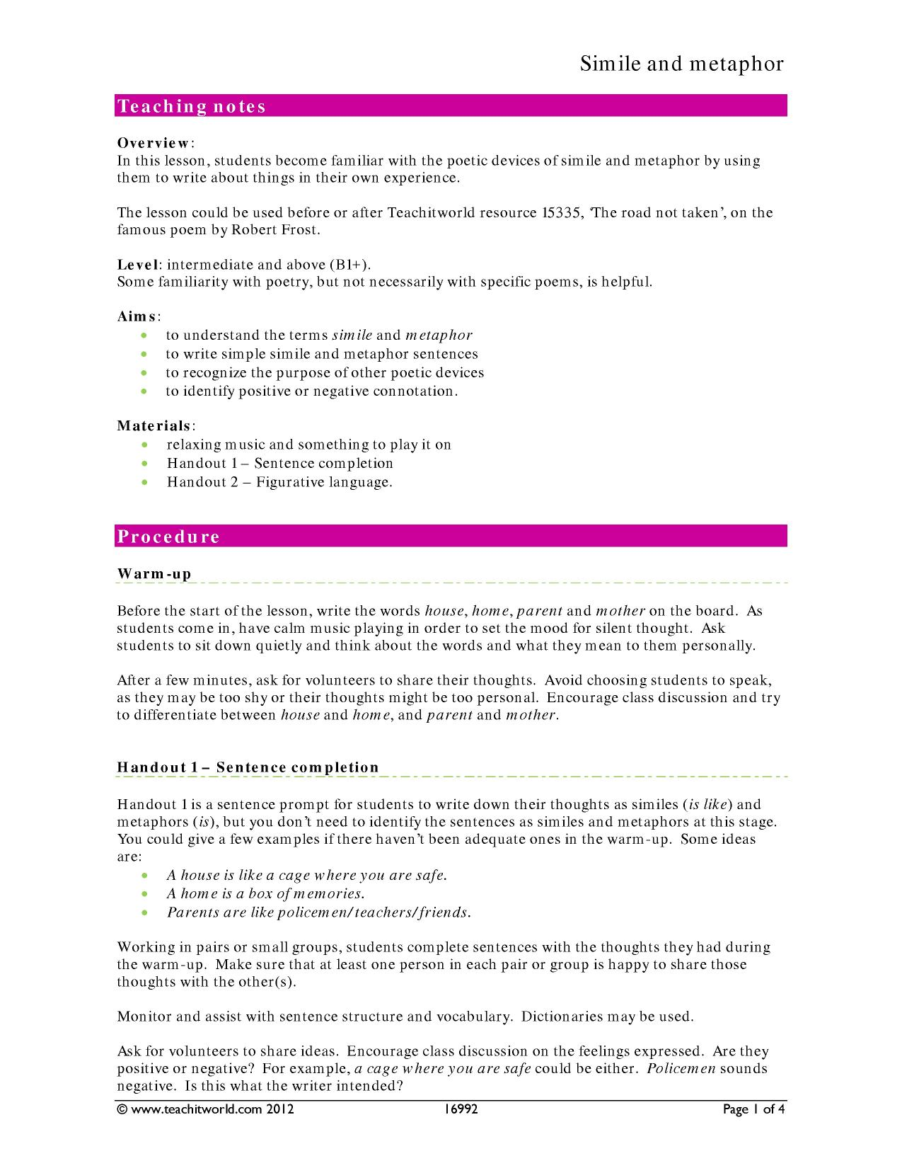Resume Writing  Resume Examples  Cover Letters  Magoosh