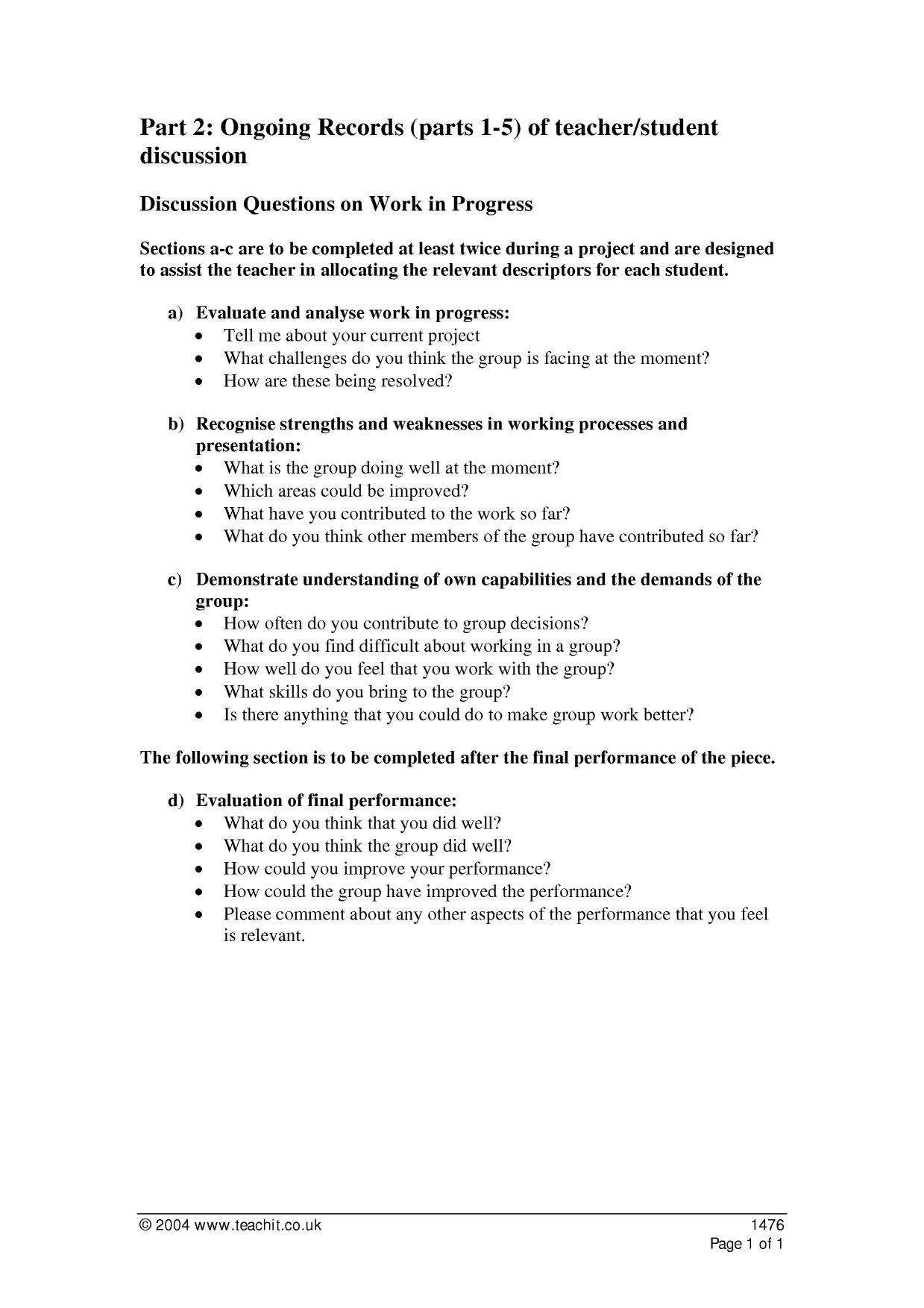 aqa english media coursework criteria