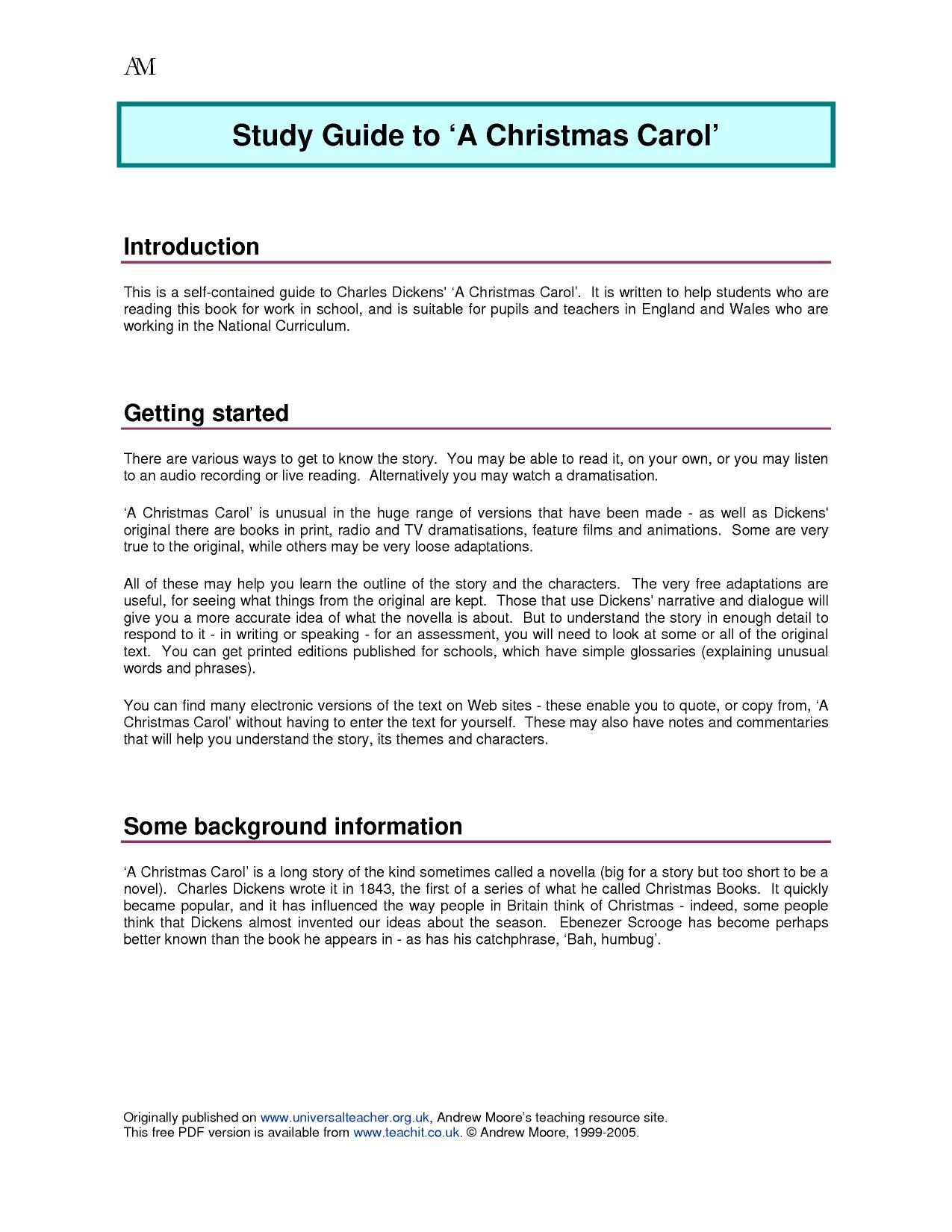 free printable resume my best friend essay in