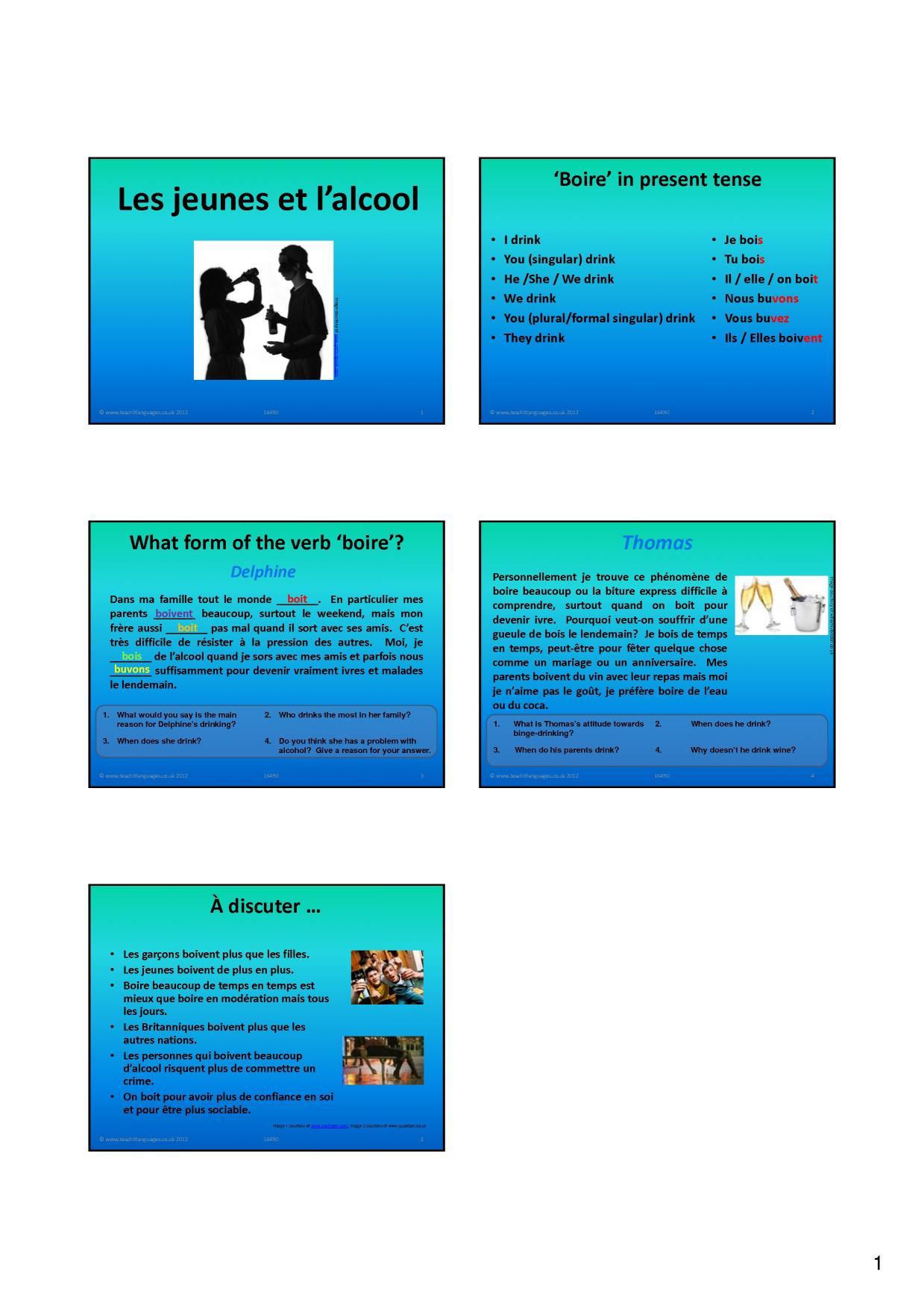 living language ultimate french beginner intermediate pdf download