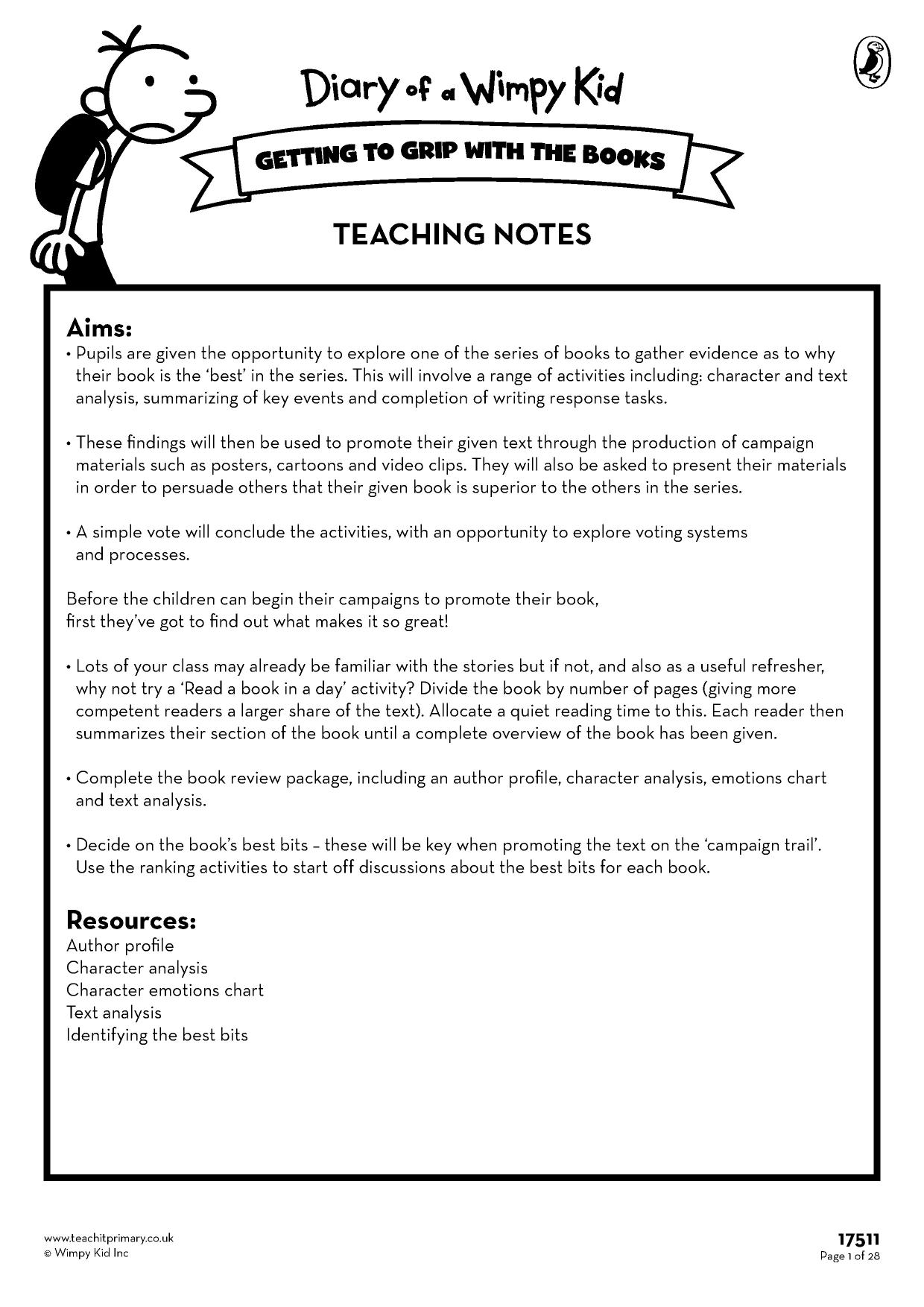 picture regarding Diary of a Wimpy Kid Printable identify Diary of a Wimpy Little one Taking toward grips with the guides