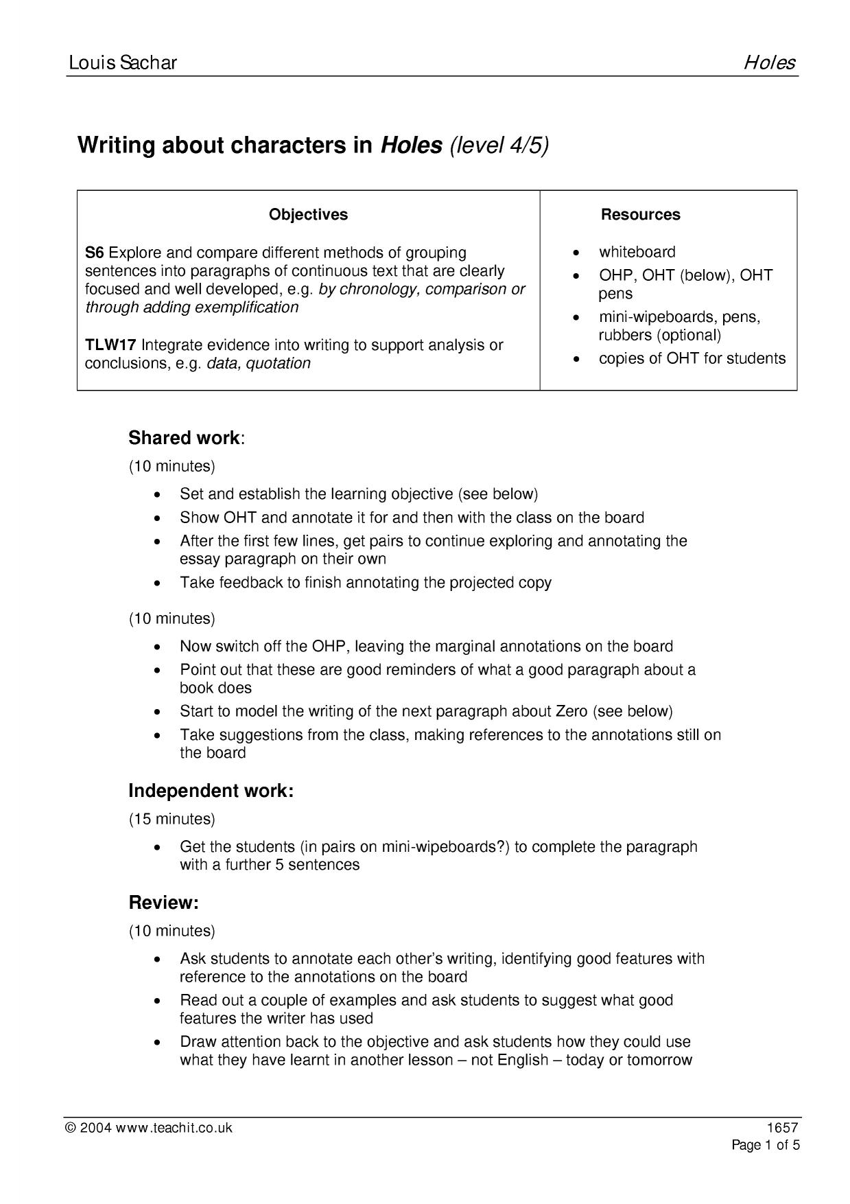 Essays For High School Students To Read Amazon Com Conquering The College Admissions Essay In Steps Amazon Com  Conquering The College Admissions Essay Essay Thesis Statements also Science And Technology Essays My Essay Wizard   Online Custom Essay Writing Service Essay On  Thesis Statement For Persuasive Essay