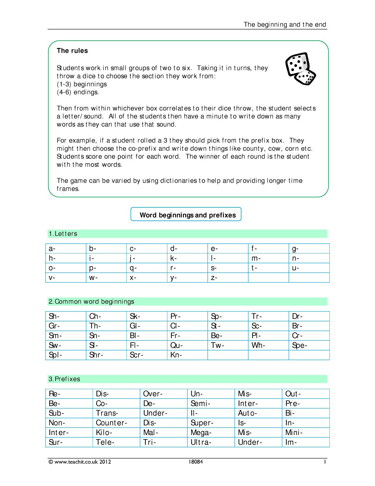 worksheet Common Homonyms Worksheet spag spelling collection teachit english 1 preview