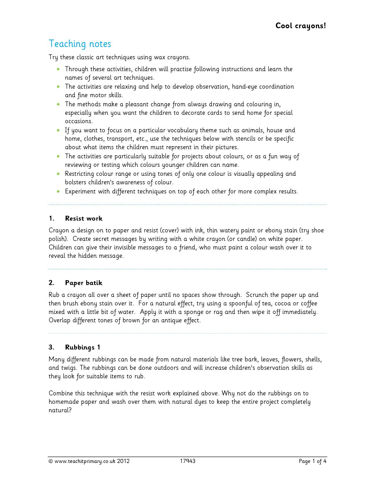 Uncategorized Observation And Inference Worksheet worksheet observation vs inference luizah teachit primary art and design teaching resources library for 1 preview