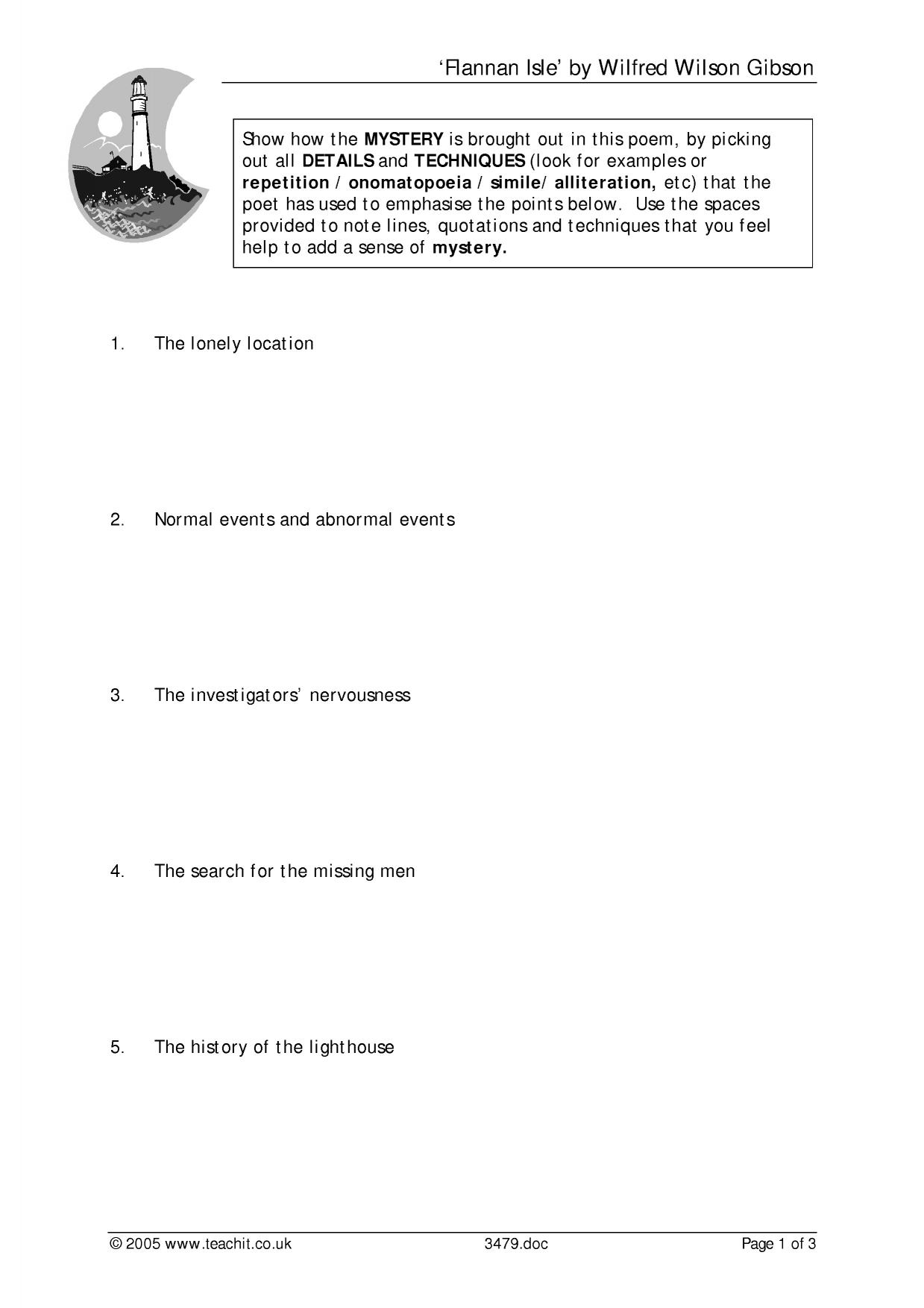 Living environment biology lecture and homework workbook answers photo 3