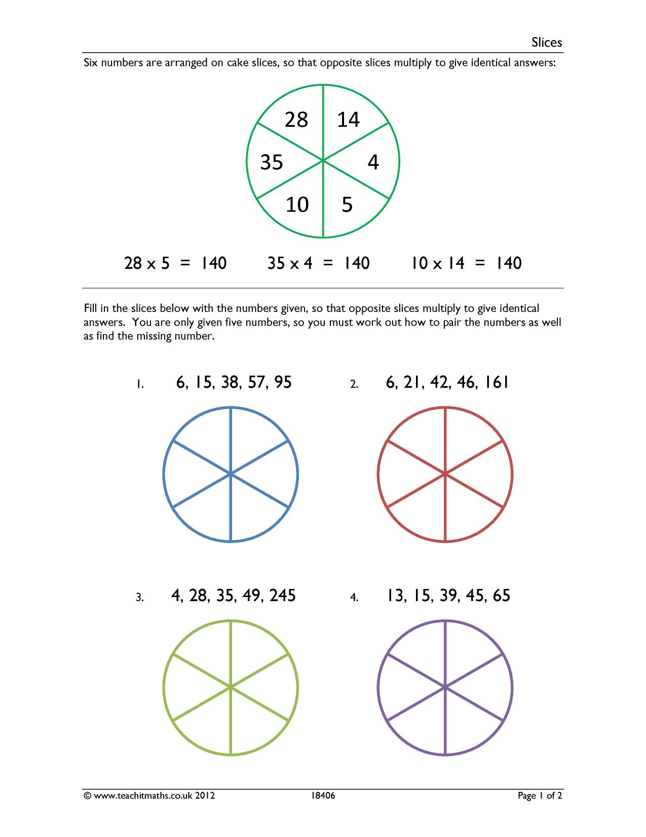 32674.php multiplication and division teachit maths on unit 7 exponent rules worksheet 2
