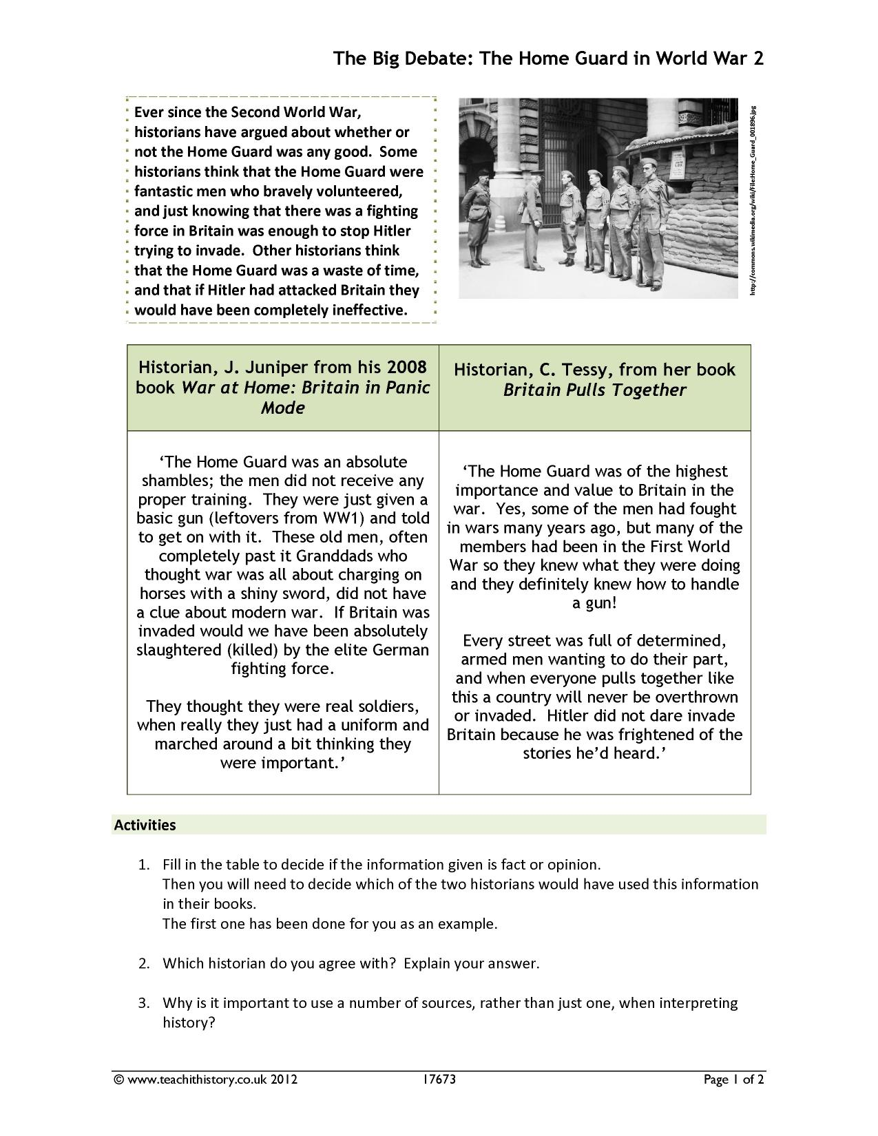 Original in addition New England Puritan School together with Original moreover Original also Original. on world history grade 6 worksheets