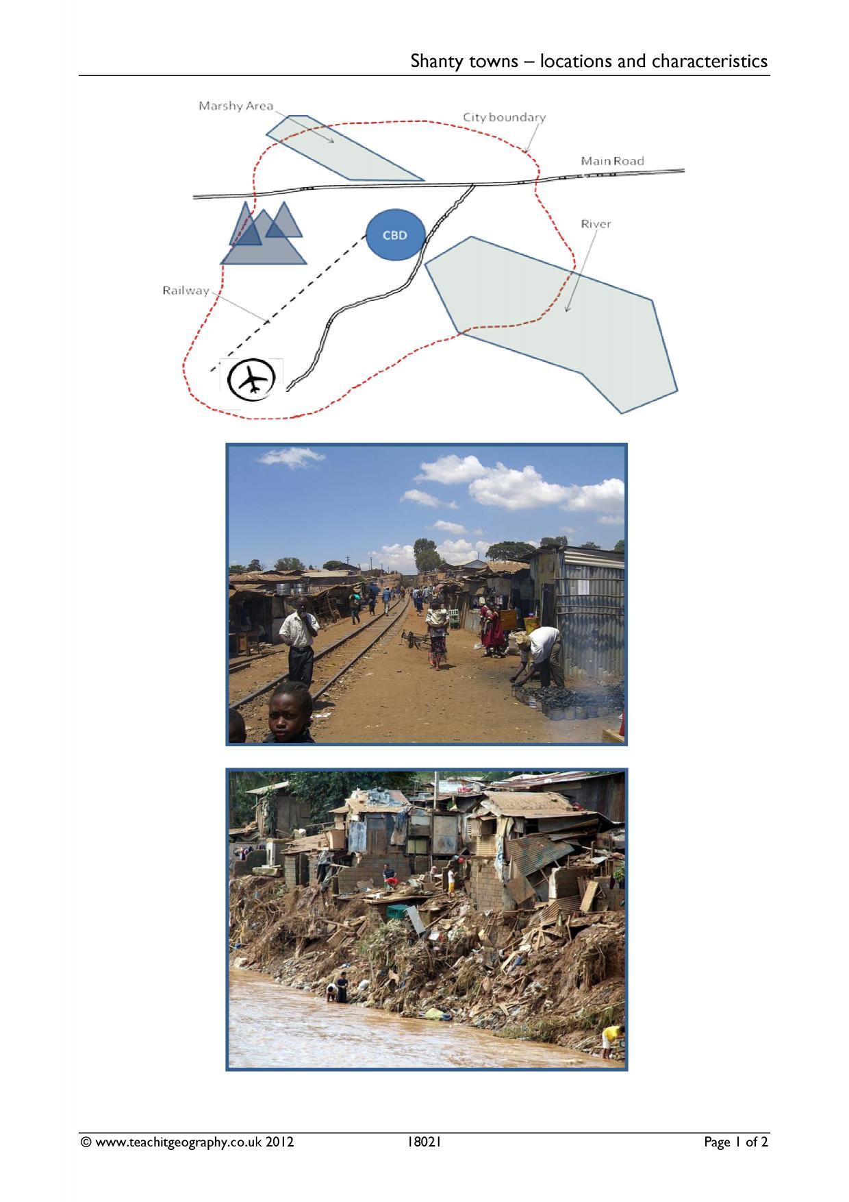 geography urban environments Dp geography at nis nis  urban environments 1 the variety of urban environments 2 changing urban systems 3  urban land use.
