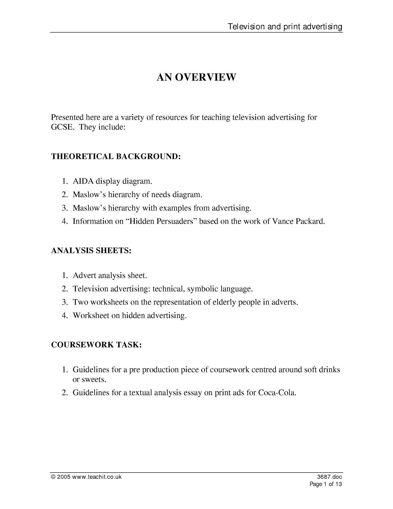 advertisement analysis essay outline jaago re ad analysis essay clasifiedad com clasified essay sample jaago re ad analysis essay clasifiedad com clasified essay sample