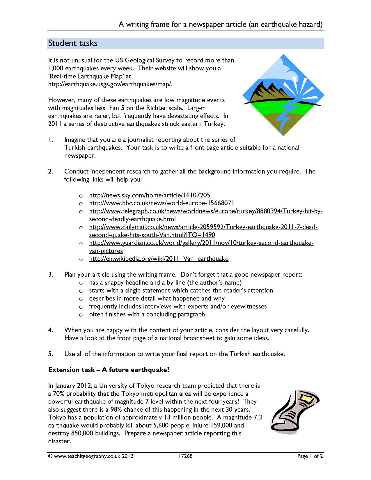 geography essays structure Geography 20 mark exam essays  is there a structure/scaffold which  not sure if you still need help but so far for geography i feel like a general scaffold.