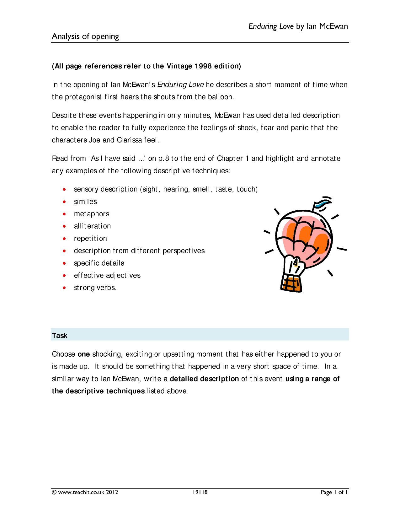 Unimy scholarship essays