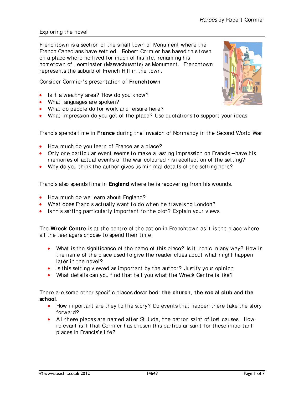 W b yeats essay questions