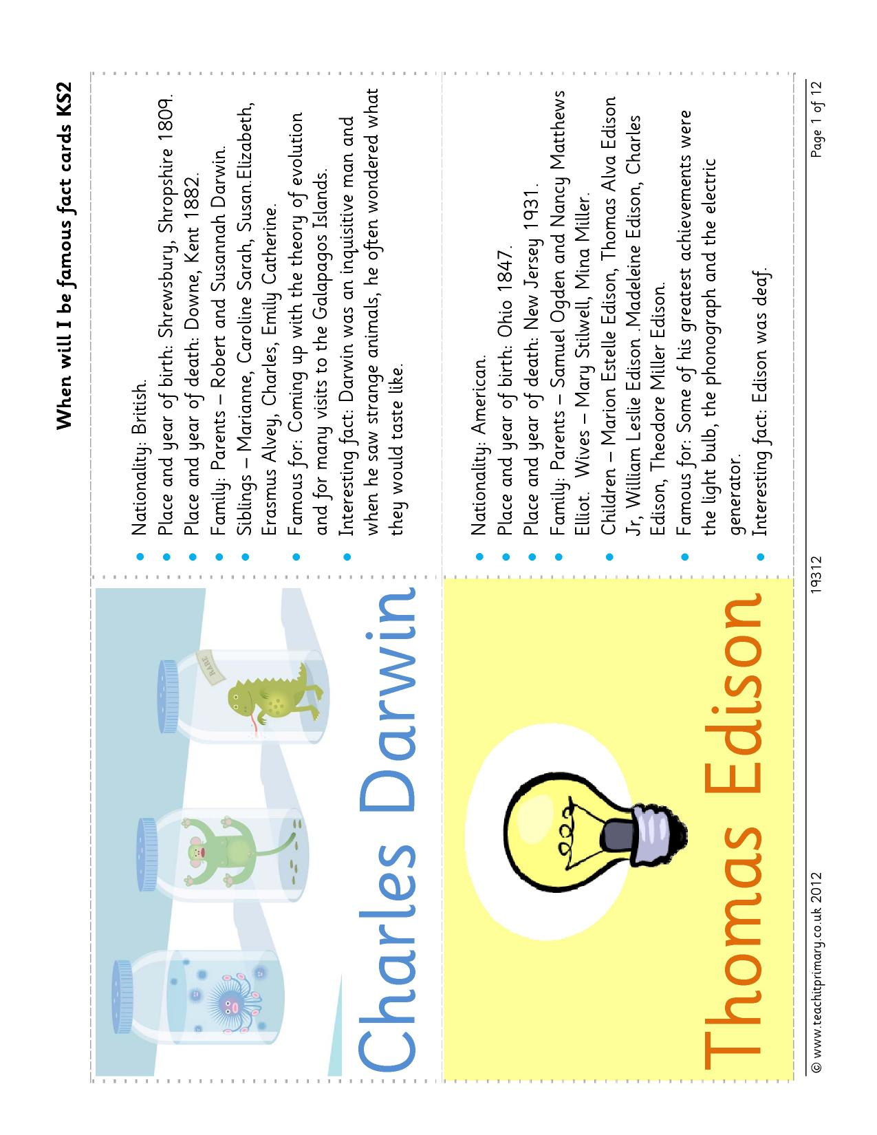 Ks2 Comprehension Search Results Teachit Primary