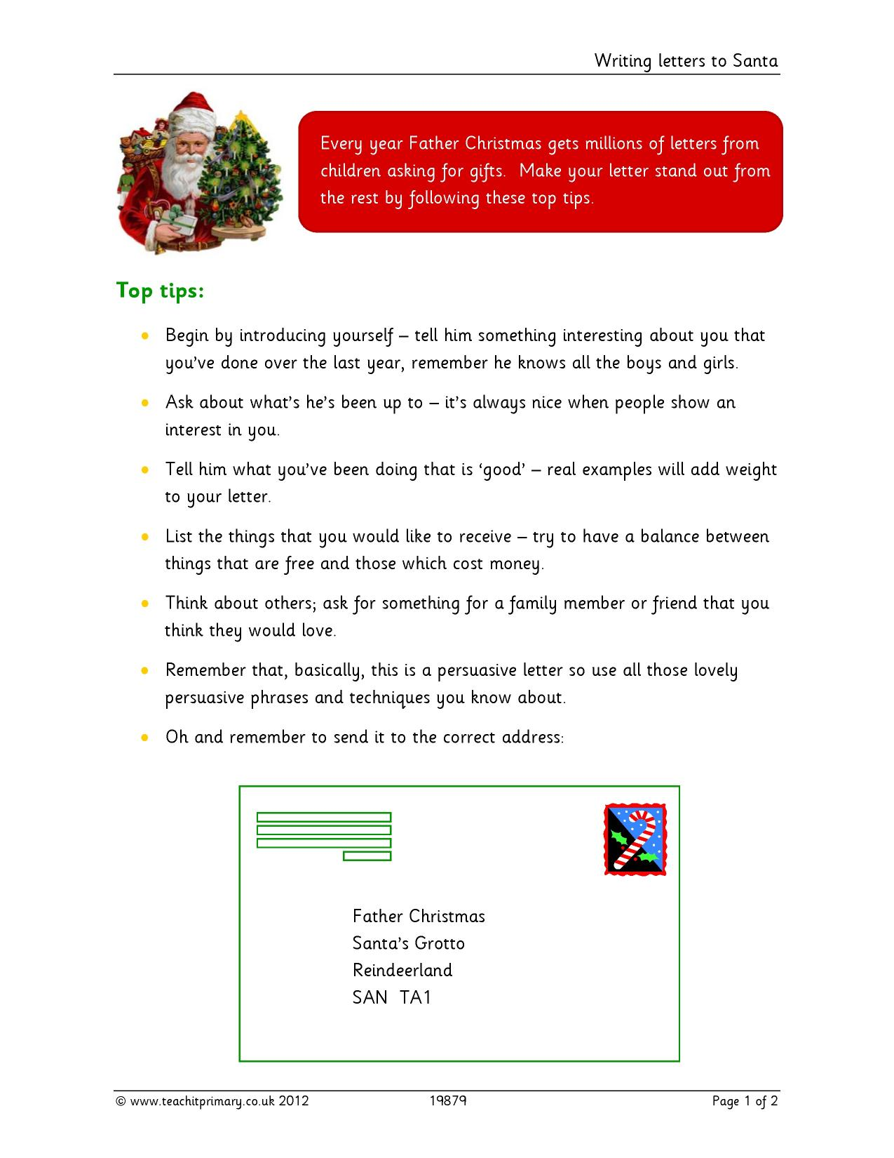 Christmas teachit primary 2 preview spiritdancerdesigns Gallery