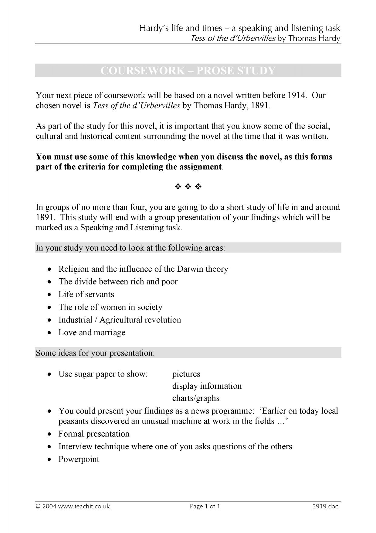 life in city and village essay writing Here is a simple and easy essay on, village, life for class 10, class 12 and graduation students can write the same essay under the essay on village life withtions.