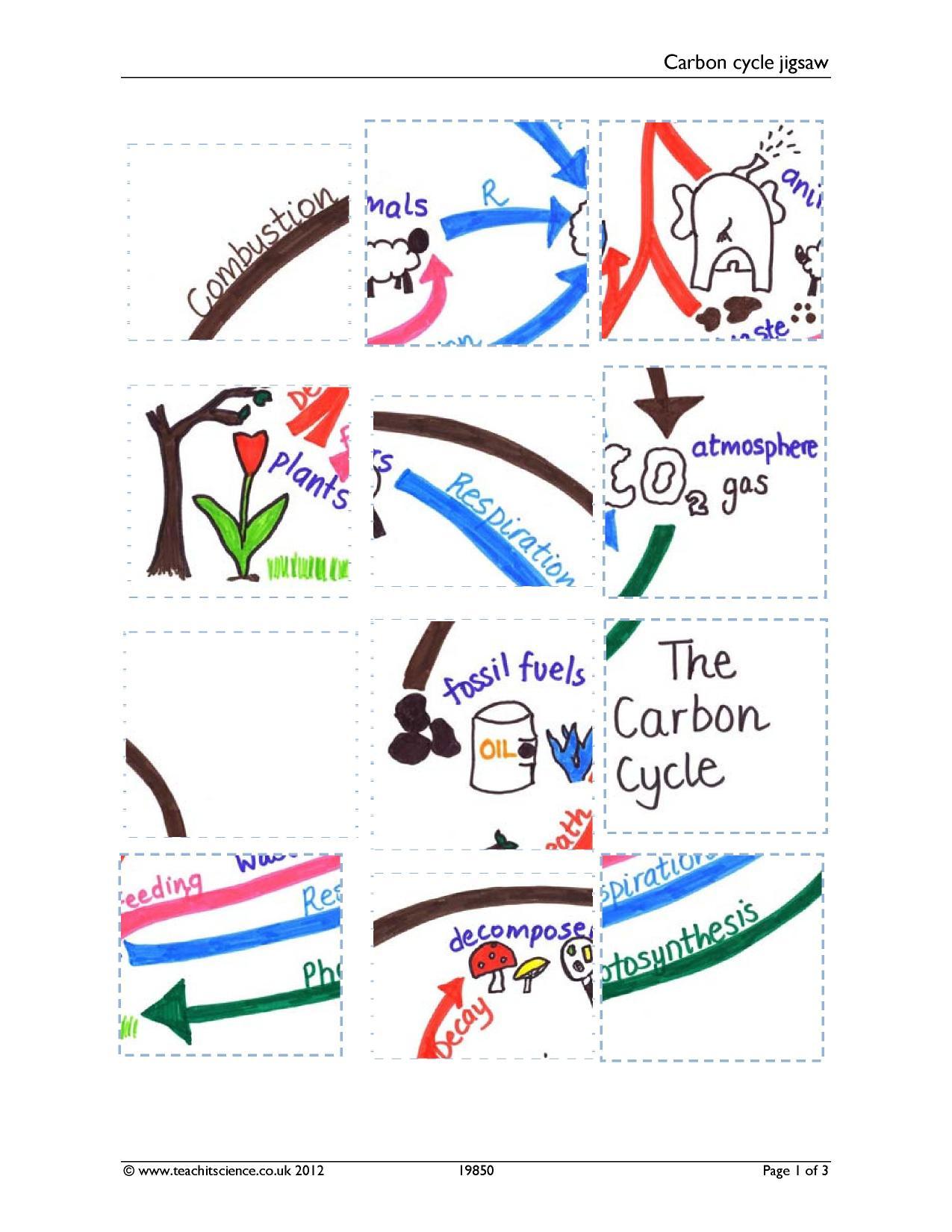 read Tagesbetreuung im Wandel: Das Familienzentrum