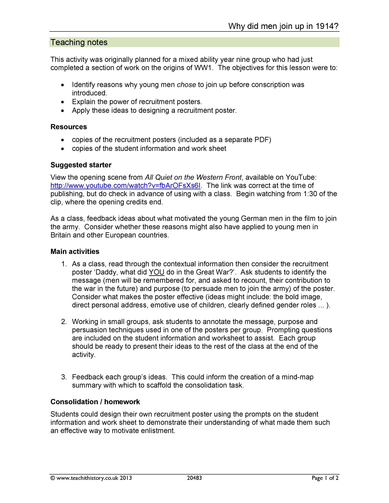 Hong Kong City Question And Answer Worksheet Pdfpageimage