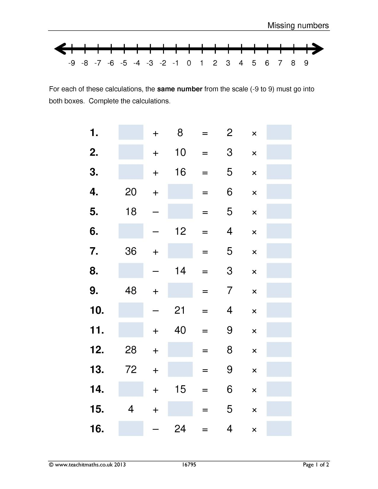 The Airport Code Quiz Activities Promoting Classroom Dynamics Group Form together with Screenshot Fw in addition E Ecdb F Ad Ea Cd Dc furthermore T P moreover Image Width   Height   Version. on number 8 worksheet