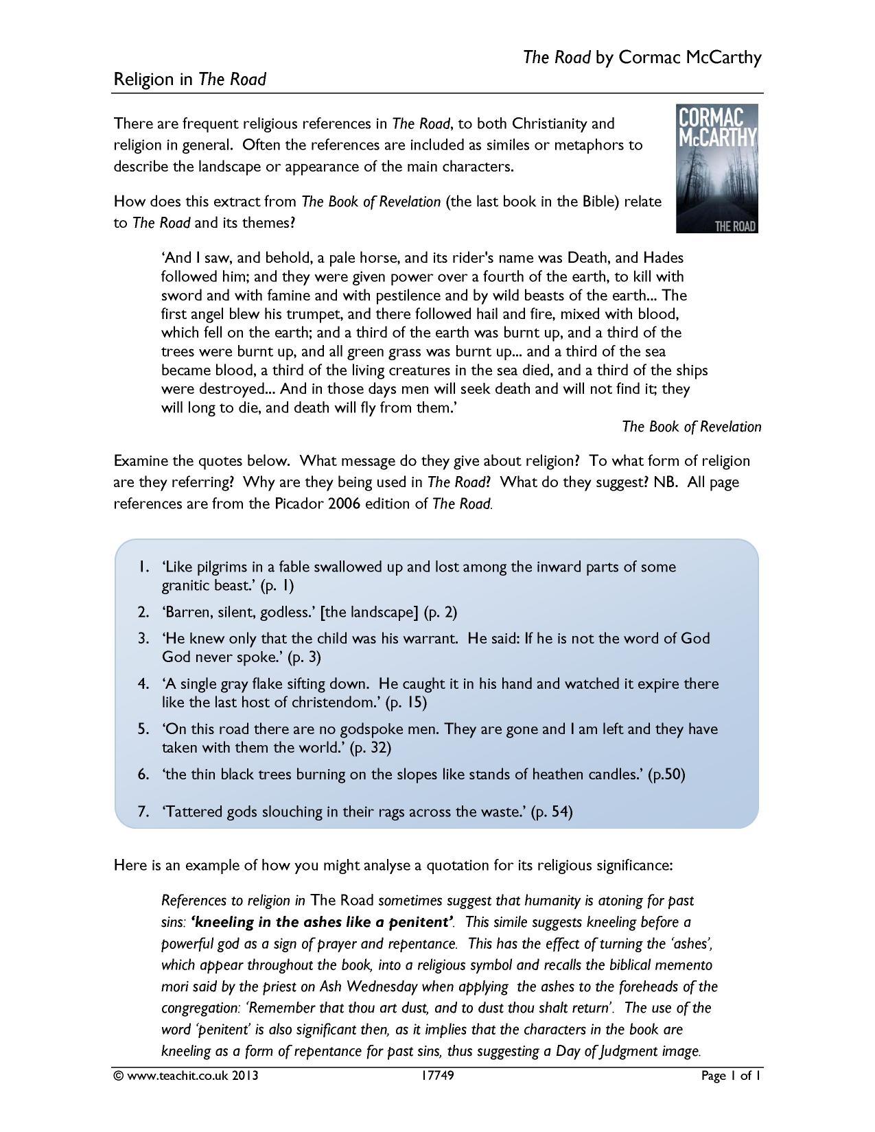 Uncategorized The Road Not Taken Worksheet analysis of robert frost the road not taken search results teachit