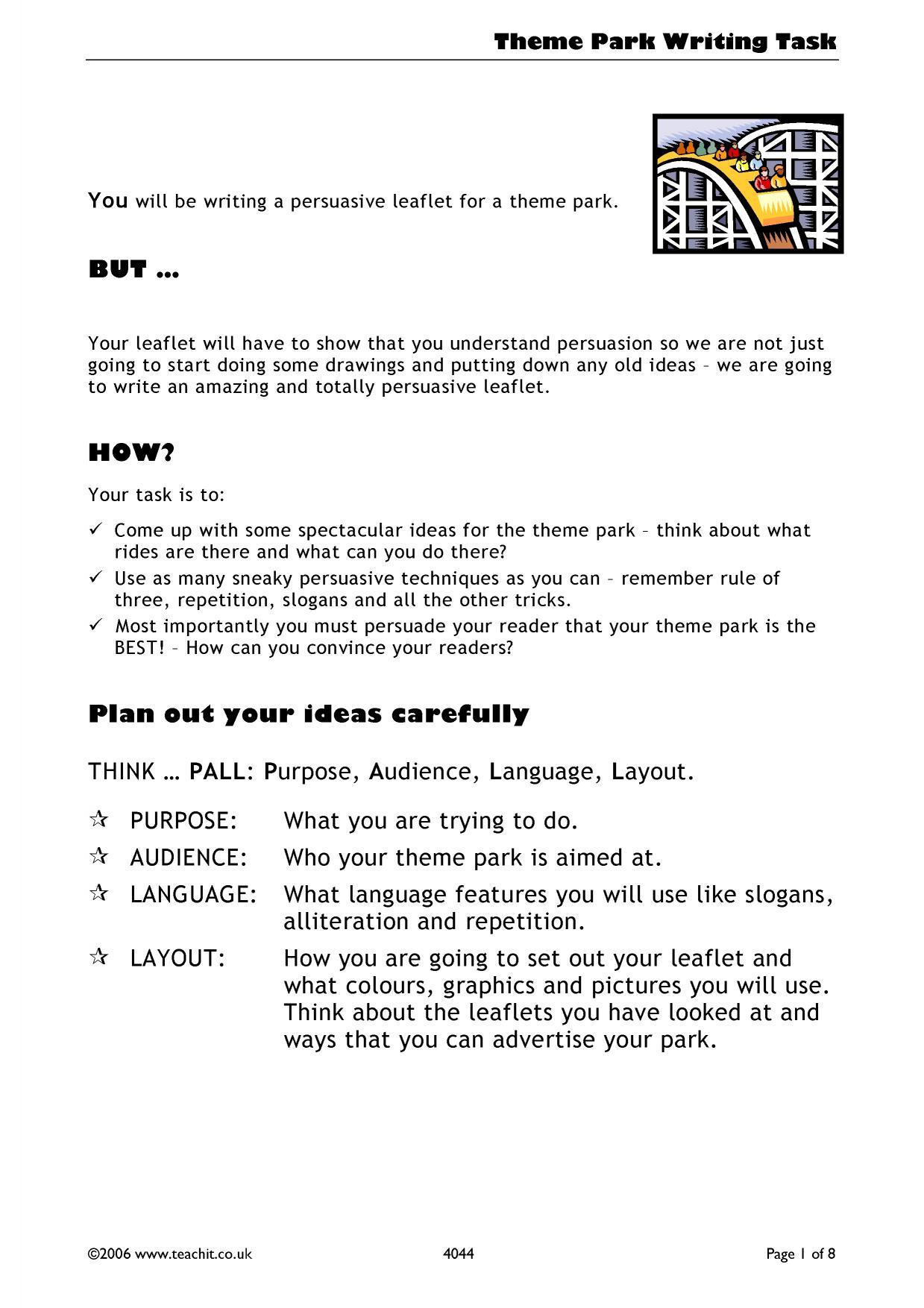 features of persuasive writing Persuasive writing features (matthew fagg) writing to persuade  features of a persuasive leaflet (lindsey franklin) persuasive writing mat (rhian walton) doc.