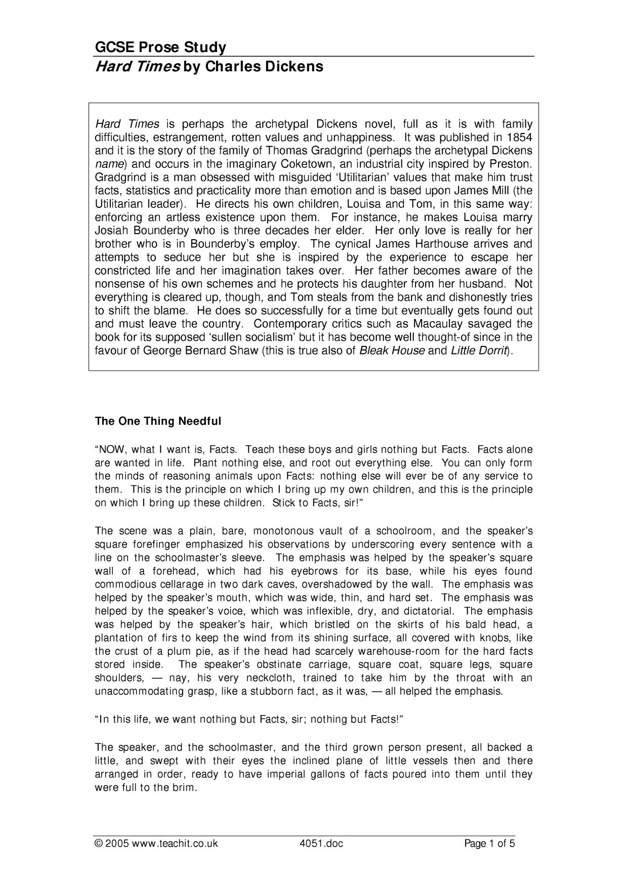 the difficulty of understanding heideggers prose Georges bataille and martin heidegger: my overarching claim will be that a  contrastive approach allows a better understanding of two central dynamics  within their work  the key difficulty, he states, is how to study experience and  yet 'nicht heraustritt  his earlier work as trapped by the prose and grammar of  metaphysics.