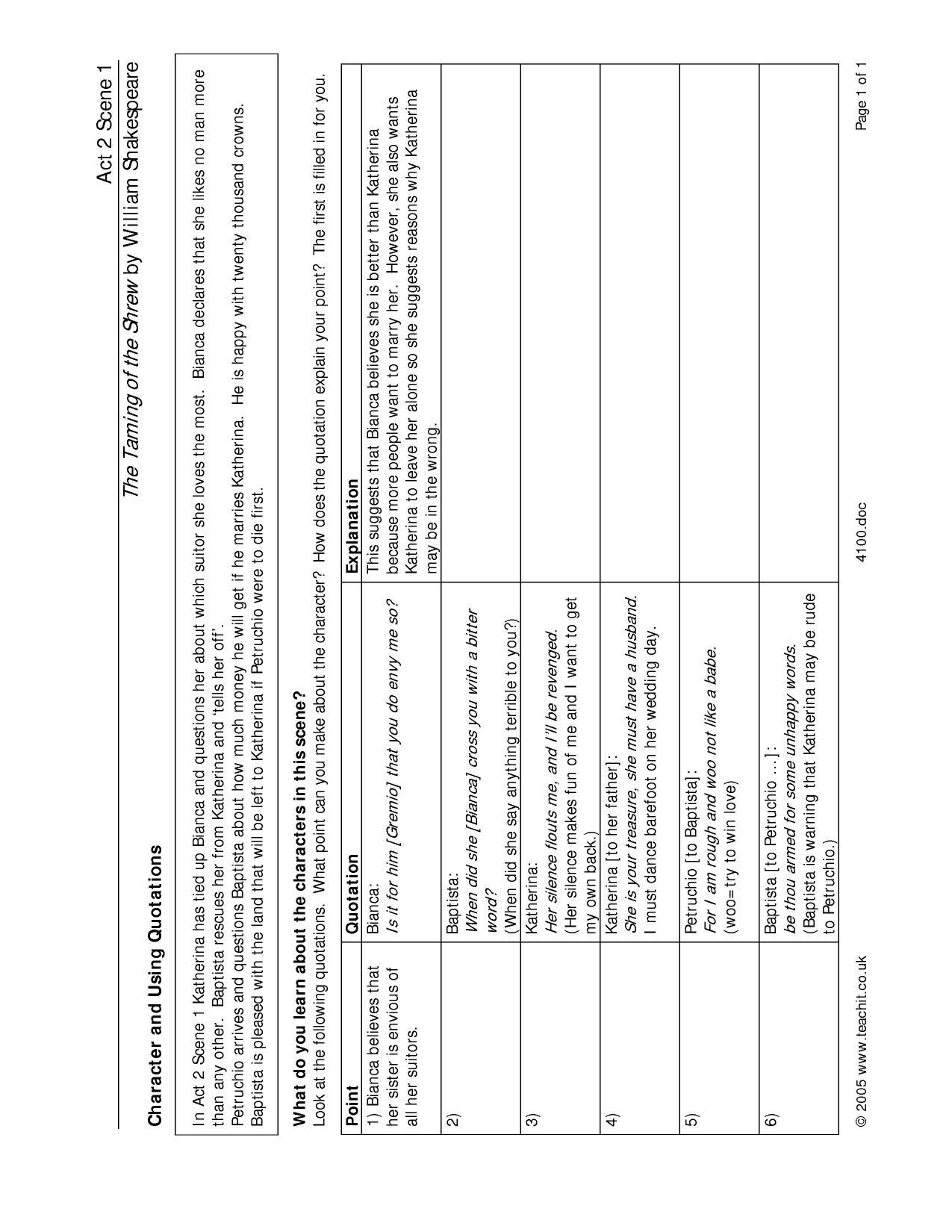 buy essay online taming of the shrew essay questions roger taming of the shrew essay questions