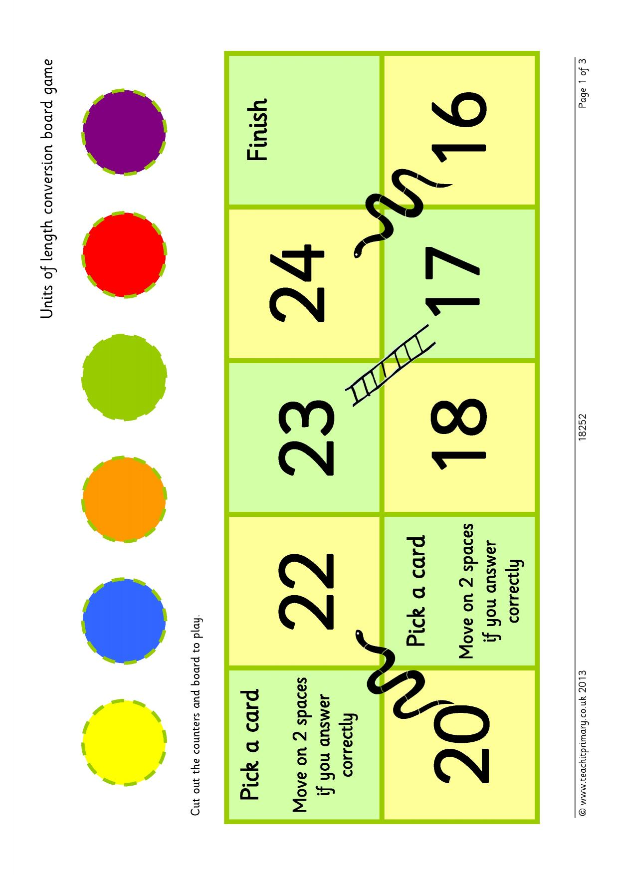Ks2 lengths and heights teachit primary 2 preview robcynllc Choice Image