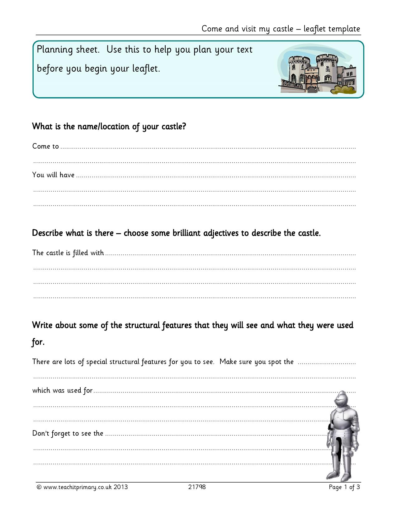 Eyfs ks1 ks2 persuasive writing teachit primary 2 preview spiritdancerdesigns Image collections