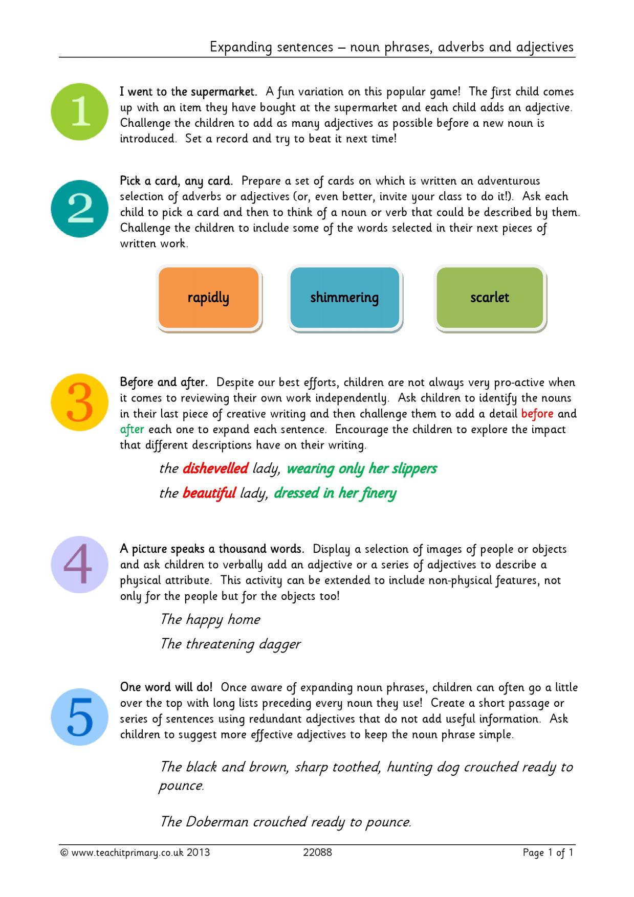 Catalyst Tutorials  catalystutorials Instagram Profile   Pi ico together with Noun Worksheets Ks2   worksheet further Expanded noun phrases   YouTube together with Expanding sentences – noun phrases  adverbs and adjectives further Identifying Nouns KS1 SPAG Test Practice   Clroom Secrets furthermore 7 of the Best Expanded Noun Phrases Ex les and Resources for KS2 as well 7 of the Best Expanded Noun Phrases Ex les and Resources for KS2 further Expanding sentences   noun phrases  adverbs and adjectives in addition Nouns Worksheets   Noun Phrases Worksheets in addition Expanded Noun Phrases Worksheet   Story Walk by nayanmaya   Teaching also Expanded Noun Phrases Worksheets Year 2 Expanding Login To Download together with What is a phrase    Phrases explained for parents   Phrases in in addition 55 Adverbial Phrases Ks2 Workshets  Sort The Adverbials Diffeiated together with Expanded Noun Phrases Mini Test   GPS  grammar  nouns  noun phrases as well Noun Phrases Worksheets   Sanfranciscolife in addition Quiz   Worksheet   Noun Phrases   Study. on expanded noun phrases worksheet ks2