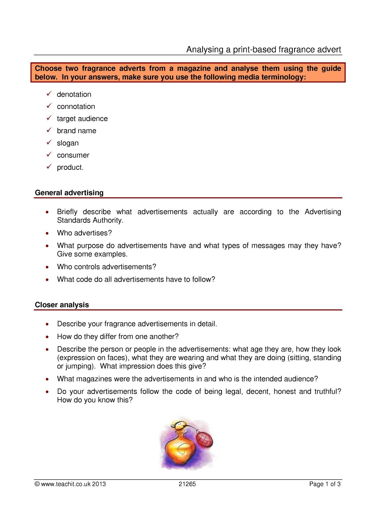 useful words for narrative essay