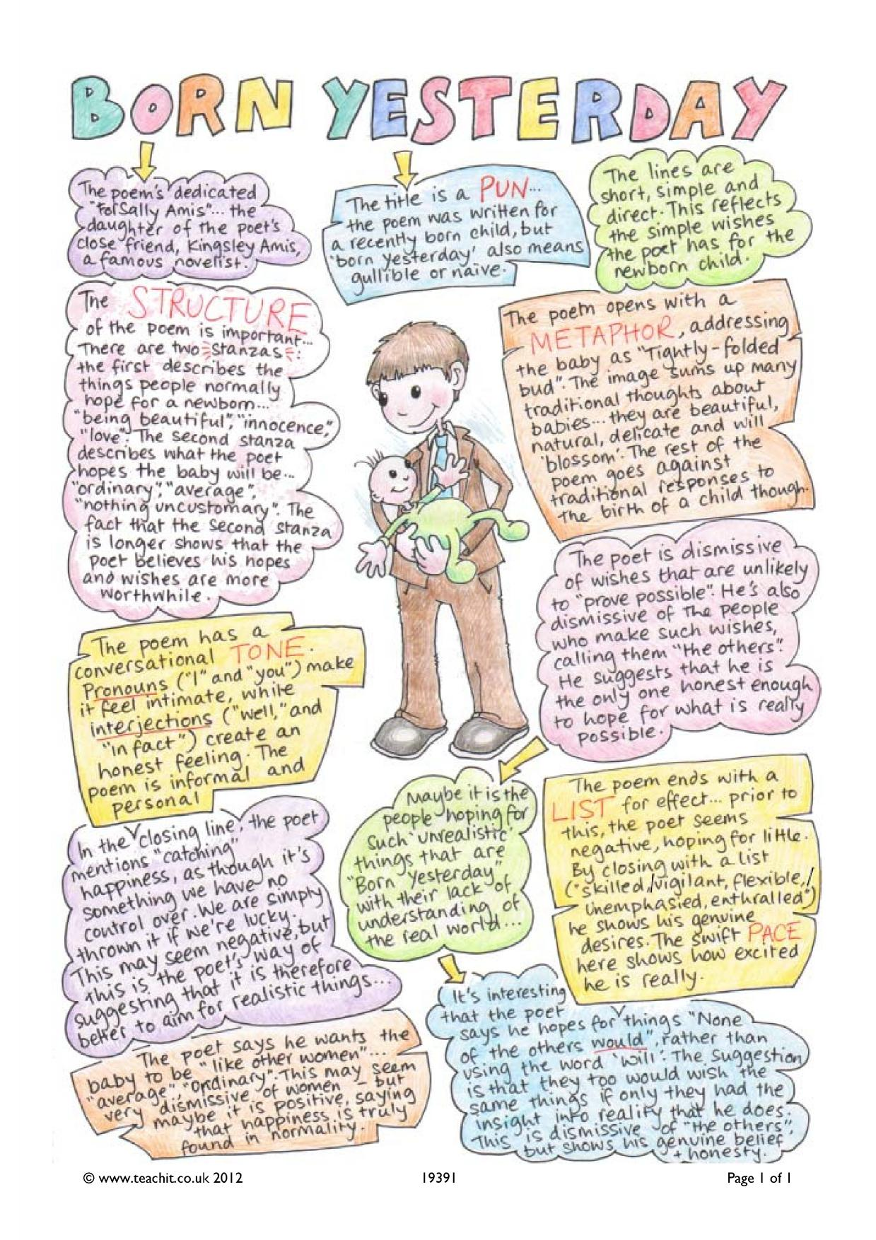 Public education in america essay picture 2