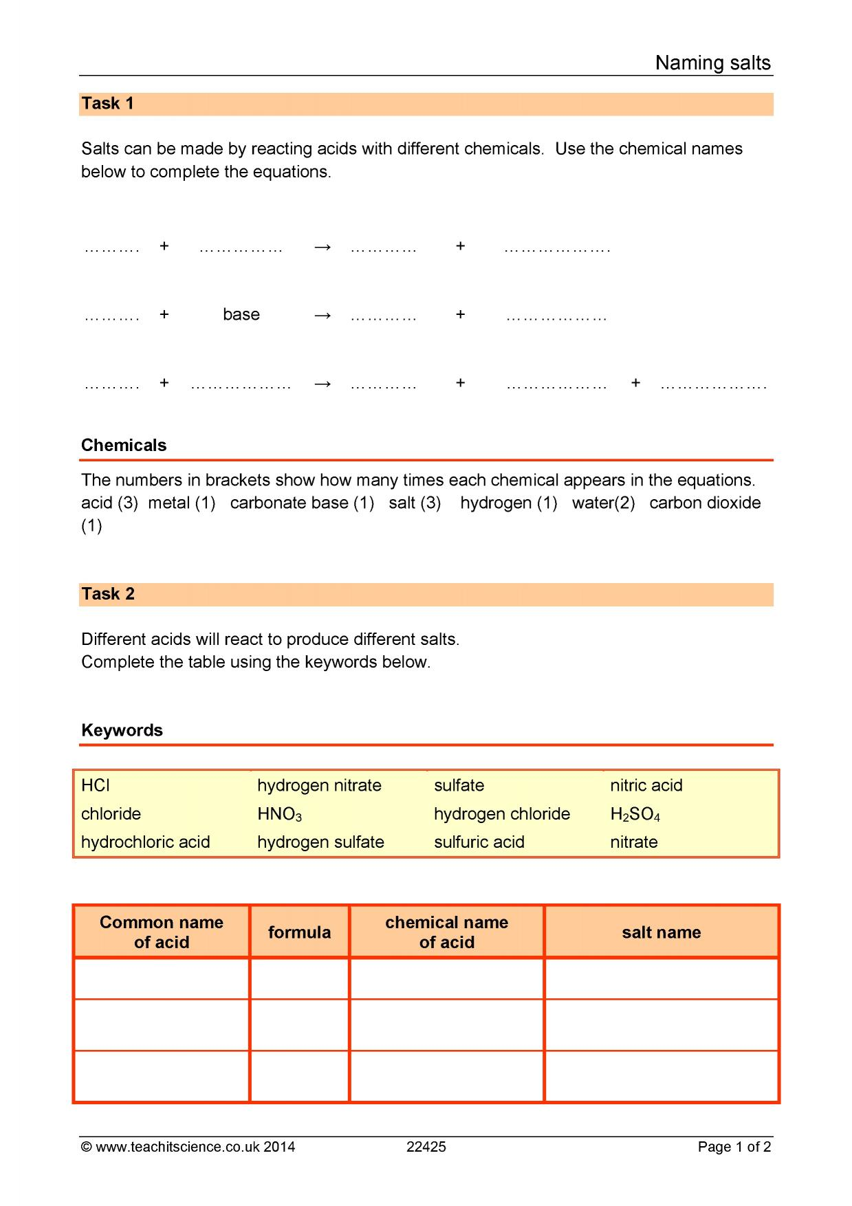 Ks4 acids bases and salts ks4 teachit science 2 preview robcynllc Image collections